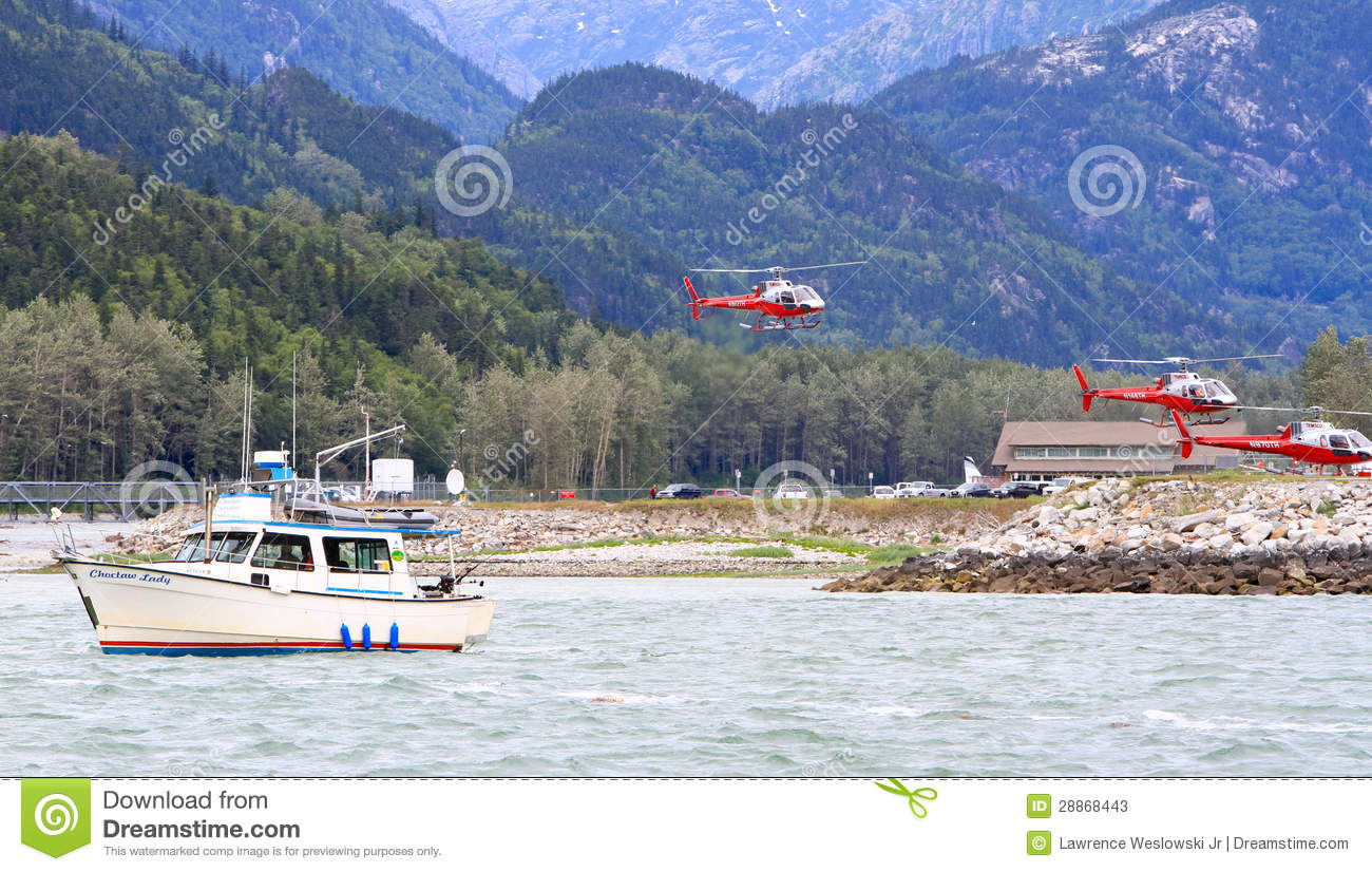 juneau alaska helicopter glacier tours with Alaska Salmon Fishing Helicopter Tours on Mendenhall Lake Kayaking Adventure in addition 10 Free Or Cheap Things To Do In Skagway furthermore Glacier Point Wilderness Safari also Grizzly Falls Ziplining Expedition furthermore akdogtour.