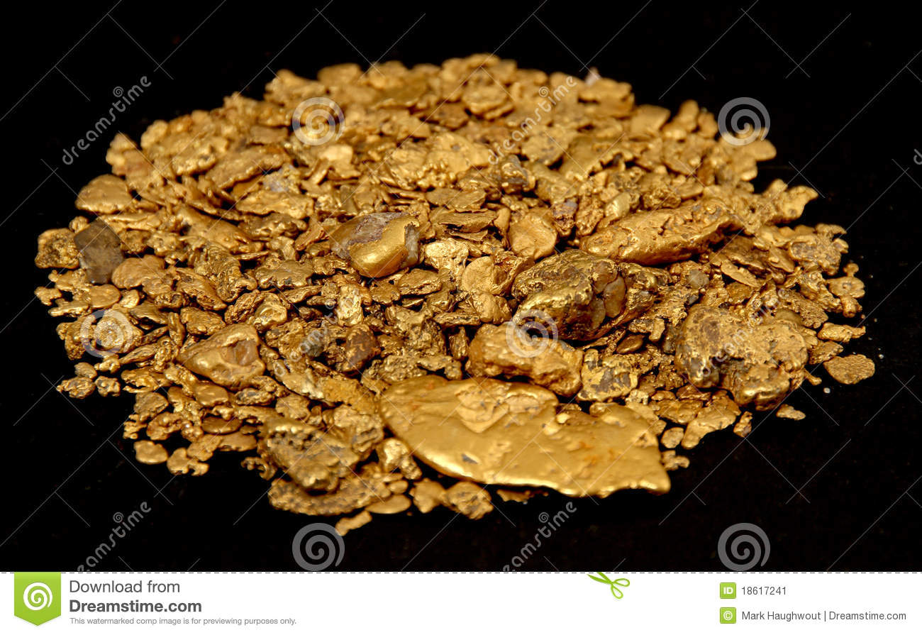 alaska gold Gold mining claims and other mining properties for sale or lease in alaska.