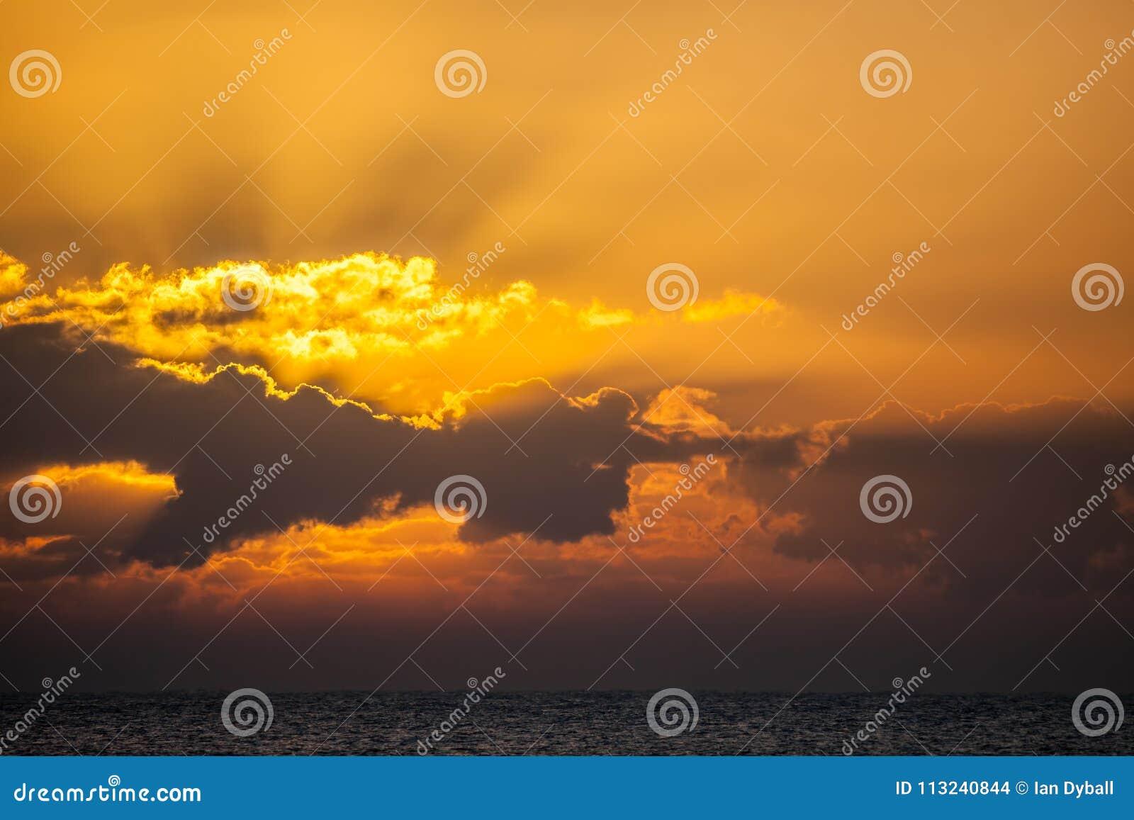 Sfondi tramonto alba