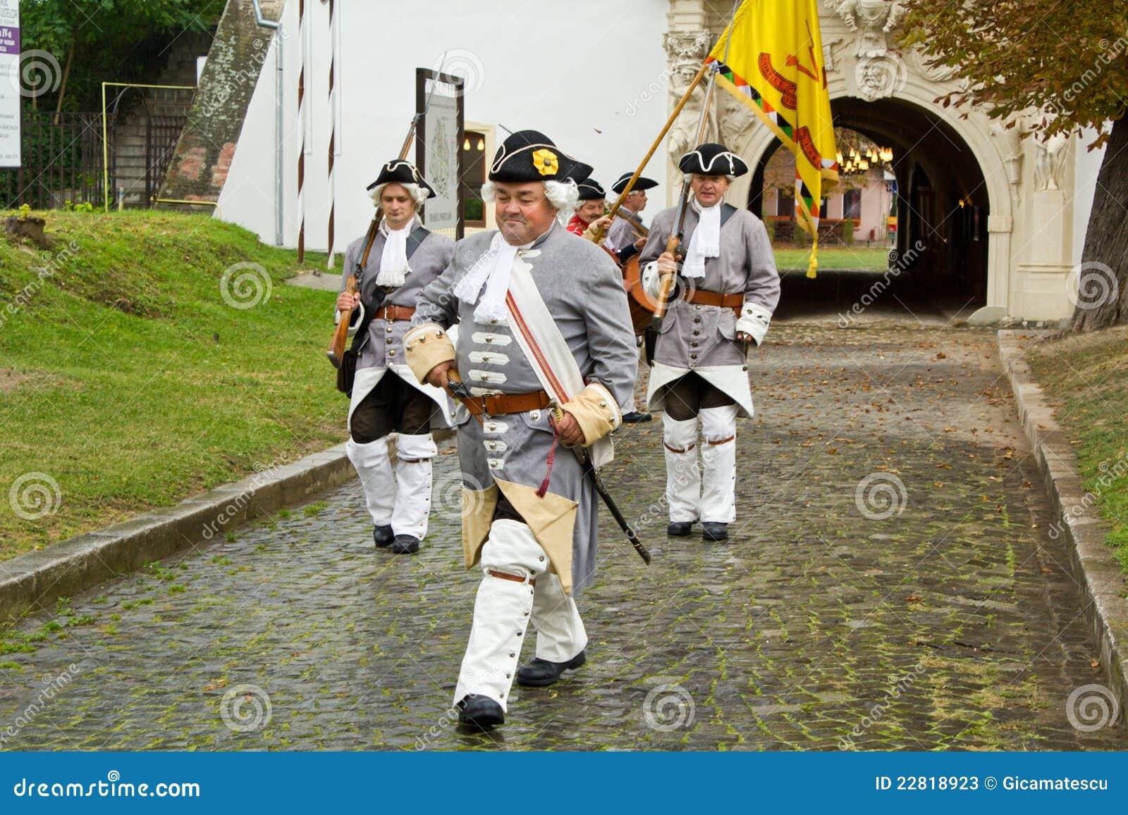 Alba säkerhet för carolina fästningguard