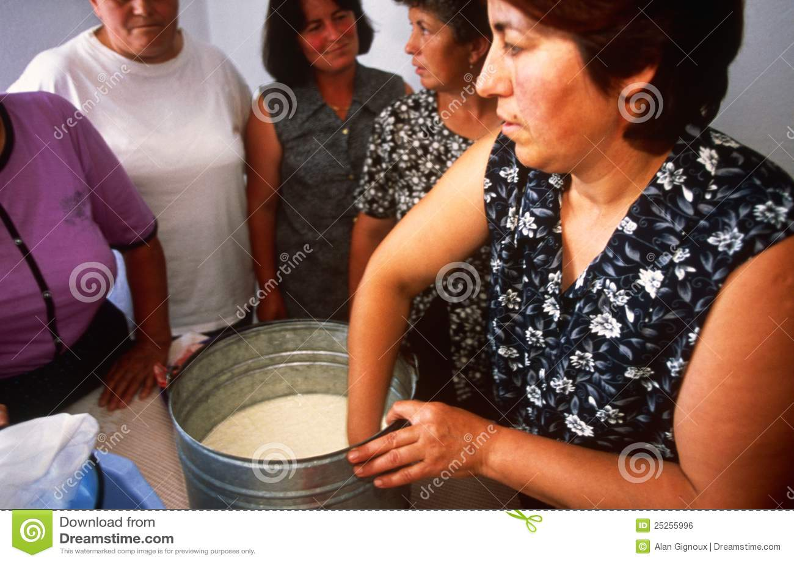 bosnische vrouwen társkereső viccek a szén társkereső