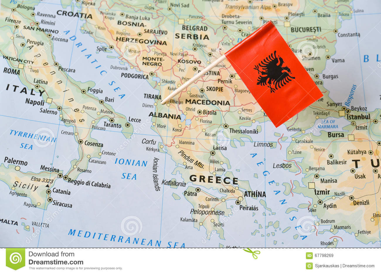thesis kosova Kosovo serbia and the nato intervention politics essay print reference this  published: 23rd march, 2015  disclaimer: this essay has been submitted by a student .