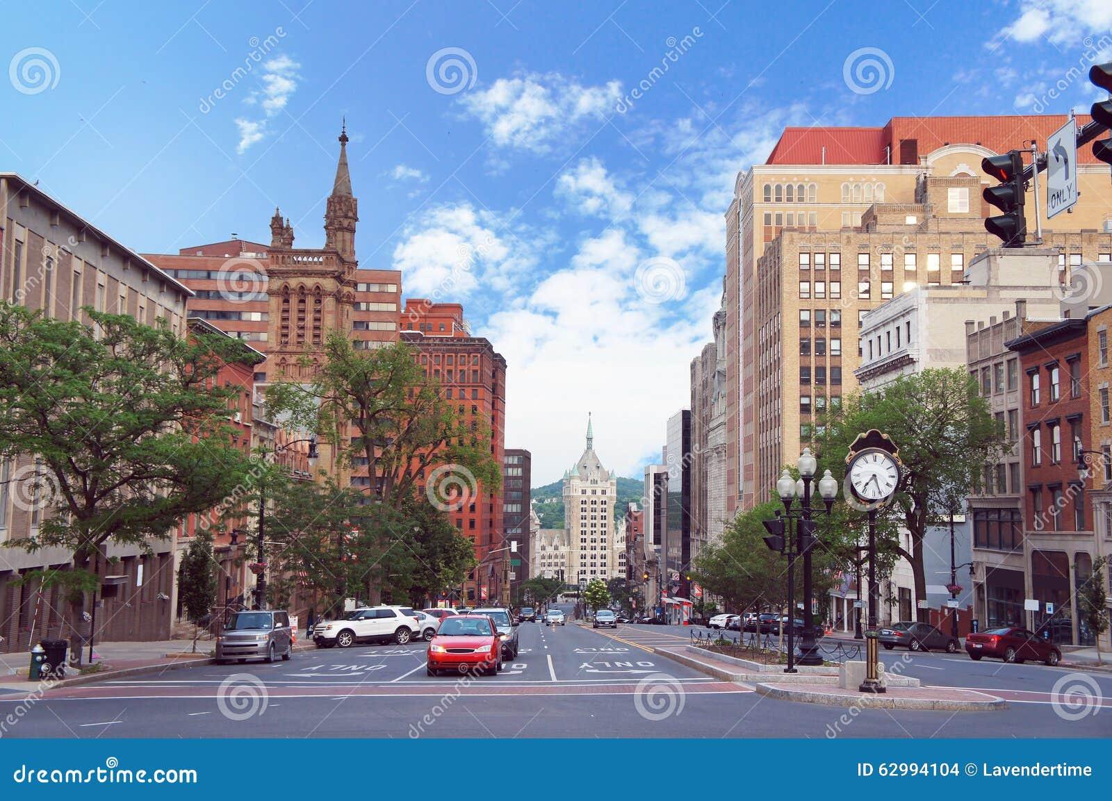 Adult Jobs, Employment in Albany, NY Indeedcom
