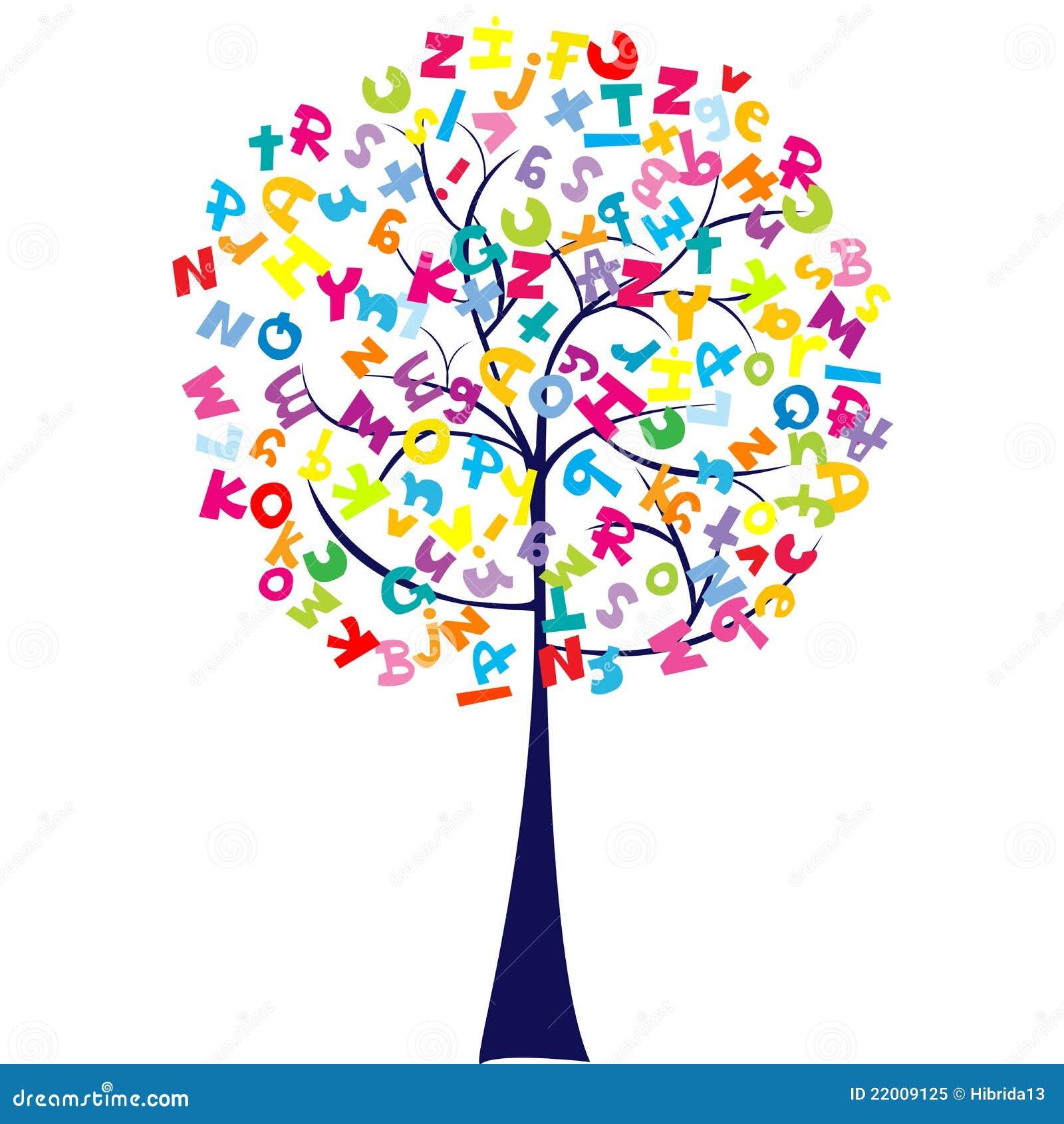 Fotografia albero di natale 66