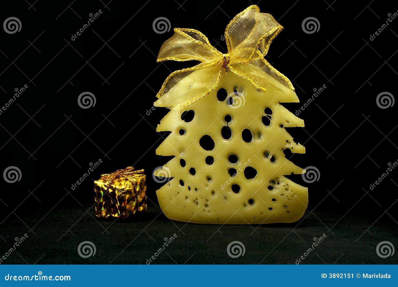 Albero del formaggio