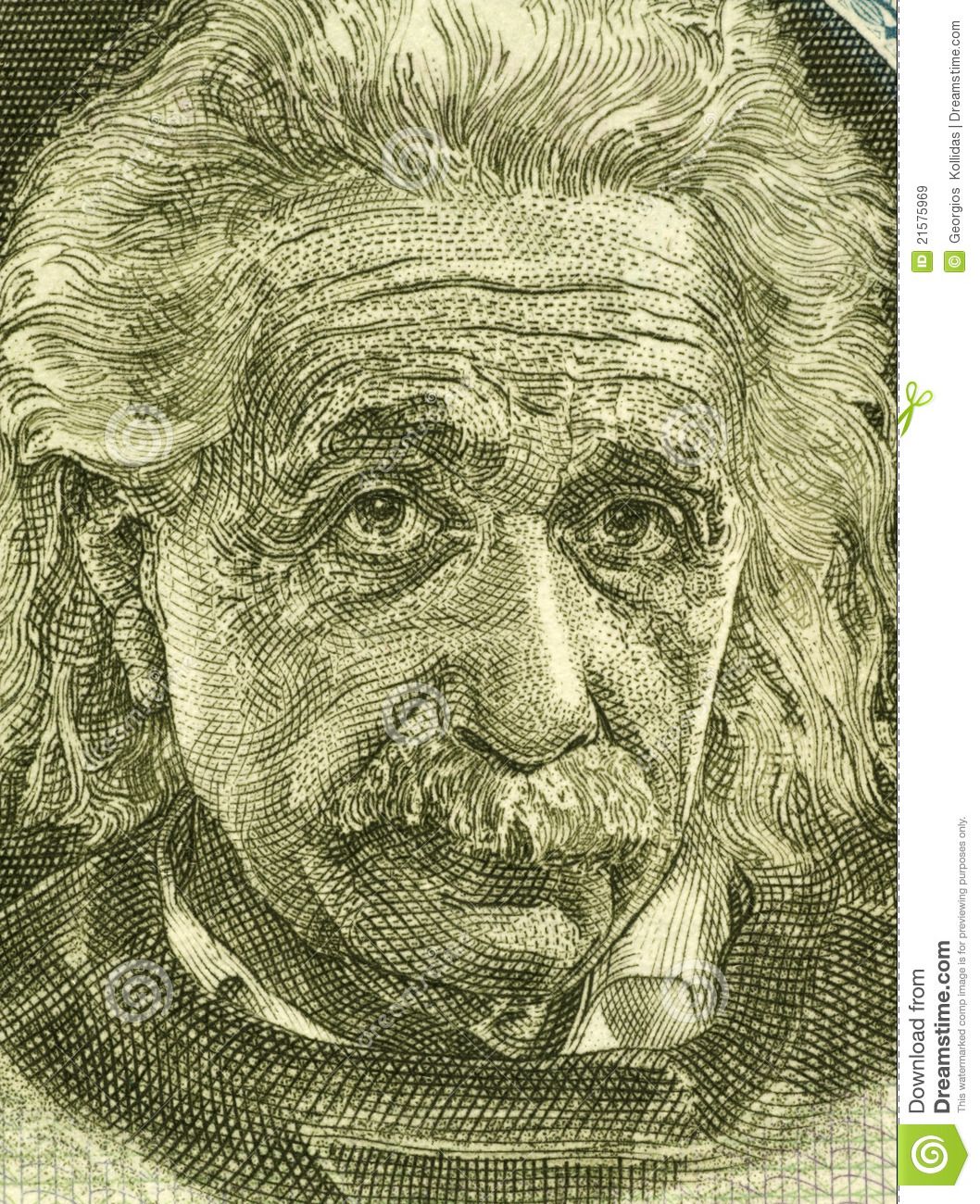 an analysis of the meekness ingenuity and intelligence of albert einstein By casey hayden and mary king (1965) this paper about women in social   filling most jobs, while intensifying american industry's need for creative  intelligence  ---the bunny, or woman reduced to a meek and docile animal toy   by shulamith firestone (1968) a radical interpretation of the feminist.