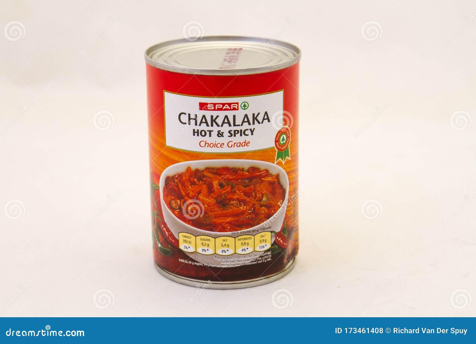 Chakalaka Photos Free Royalty Free Stock Photos From Dreamstime