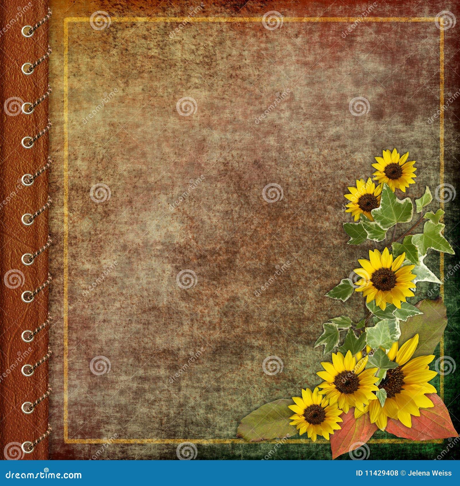 stock photo album cover - photo #18