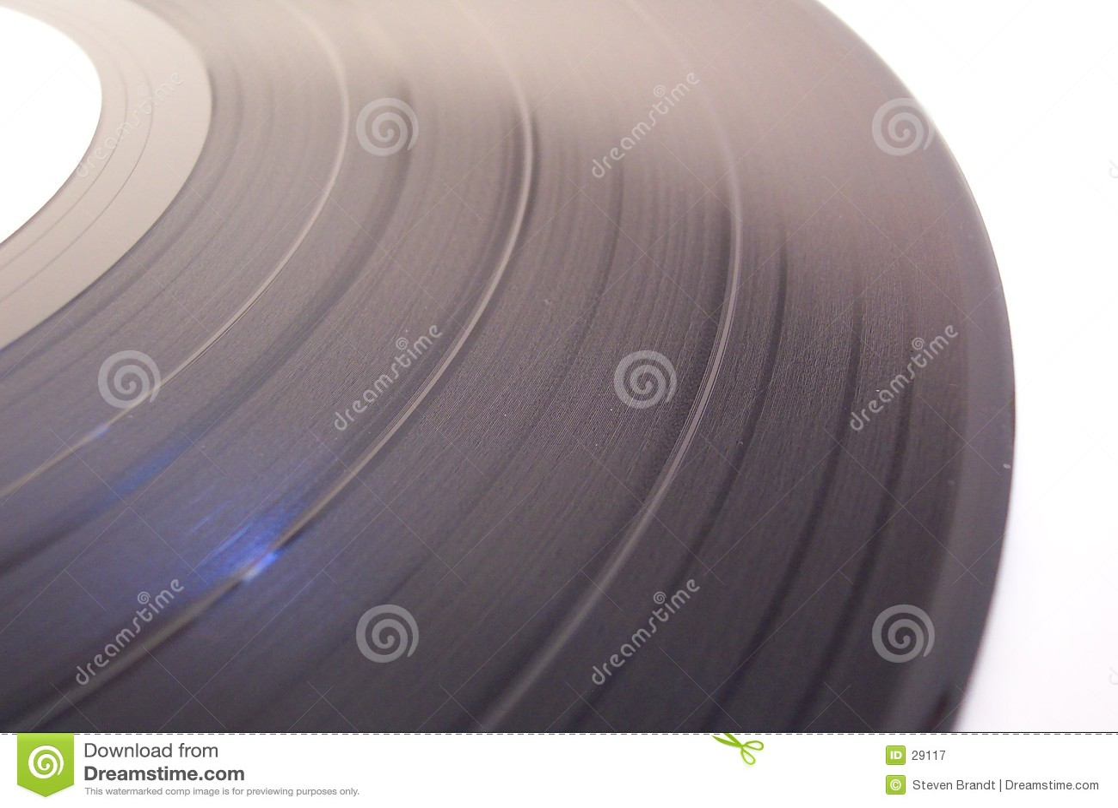 Albumregister