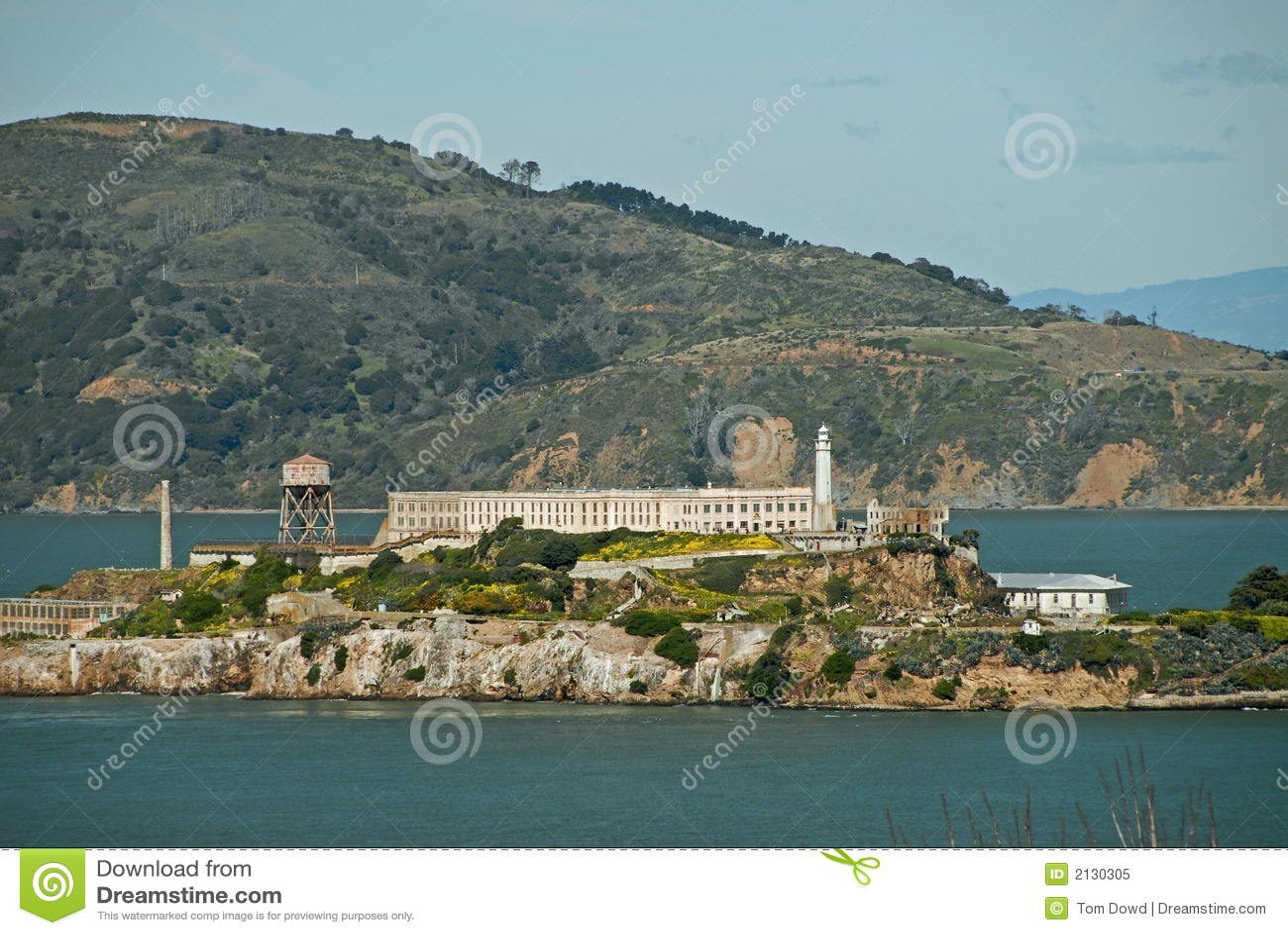 Alcatrazö