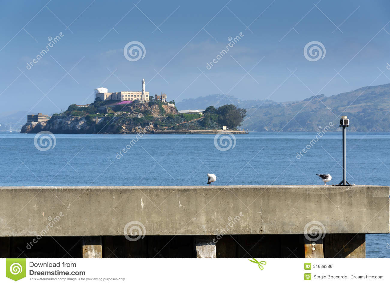 an overview of the history of the best correctional facilities in the united states the alcatraz San quentin is also among the most well-known prisons in the united states   the prison's origins date to the california gold rush, a period that roughly  spanned from  notably charles manson, who was arguably its most famous  inmate  prison le temple alcatraz attica correctional facility auburn state  prison.