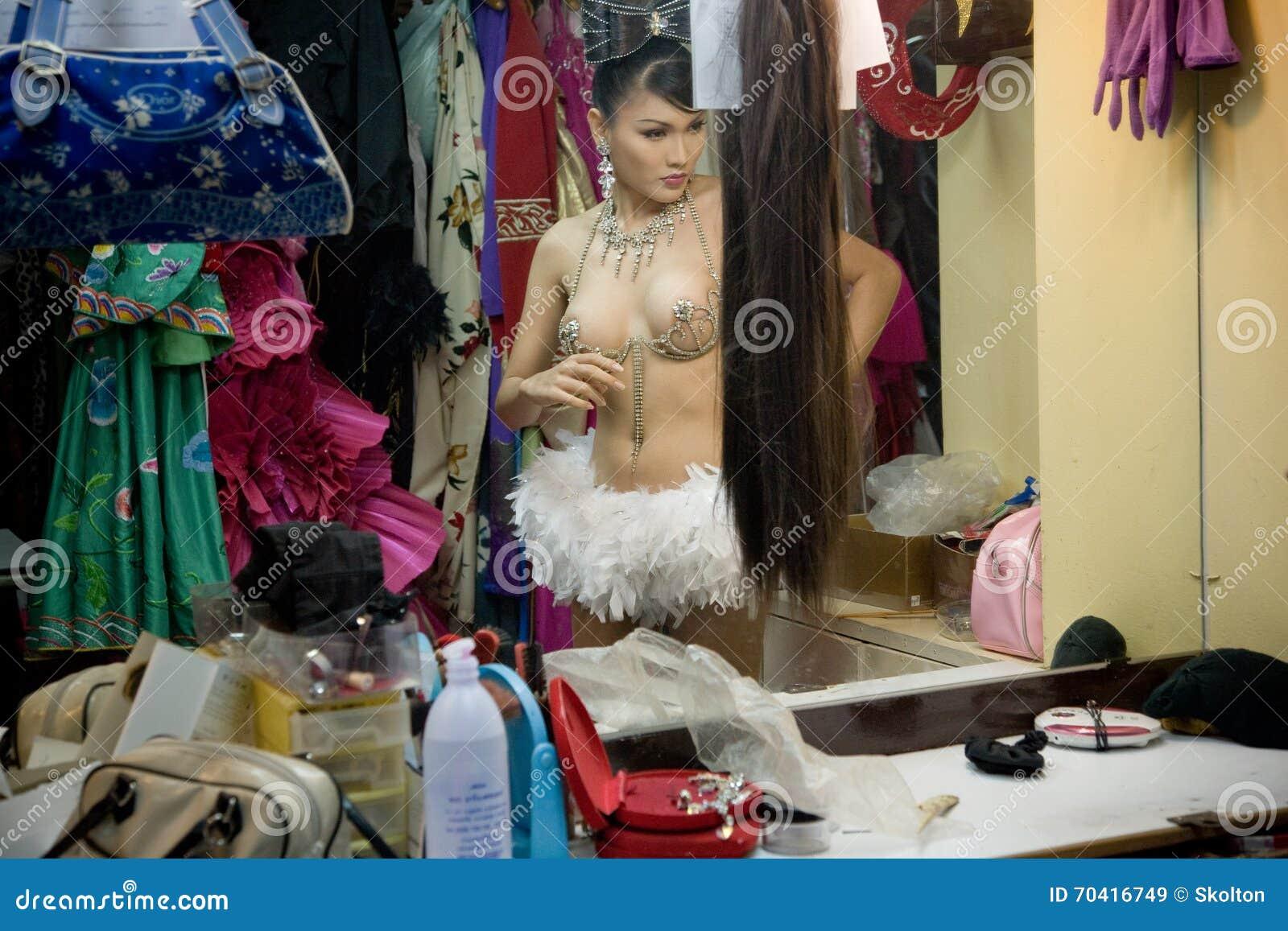 transgender hormone pics