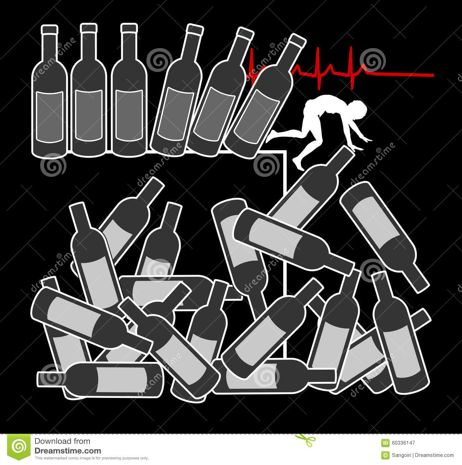 Fact Sheets - Binge Drinking