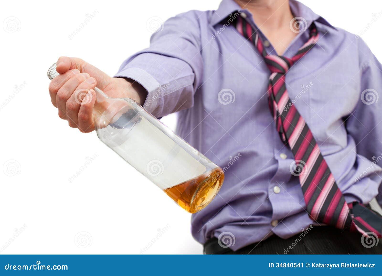 Лечение алкоголизма без ведома больного: средства 3