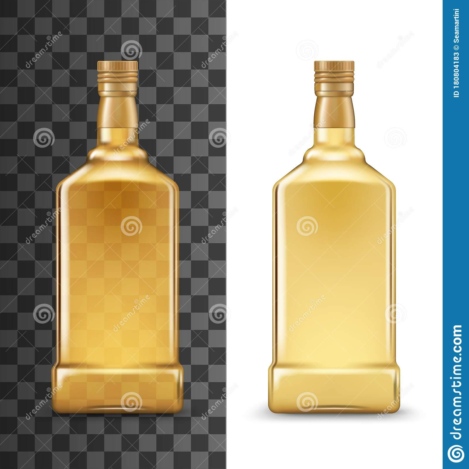 Alcohol Drink Bottle Tequila Or Whiskey Mockup Stock Vector Illustration Of Brand Whiskey 180804183,Liberty Quarter Dollar Value In India