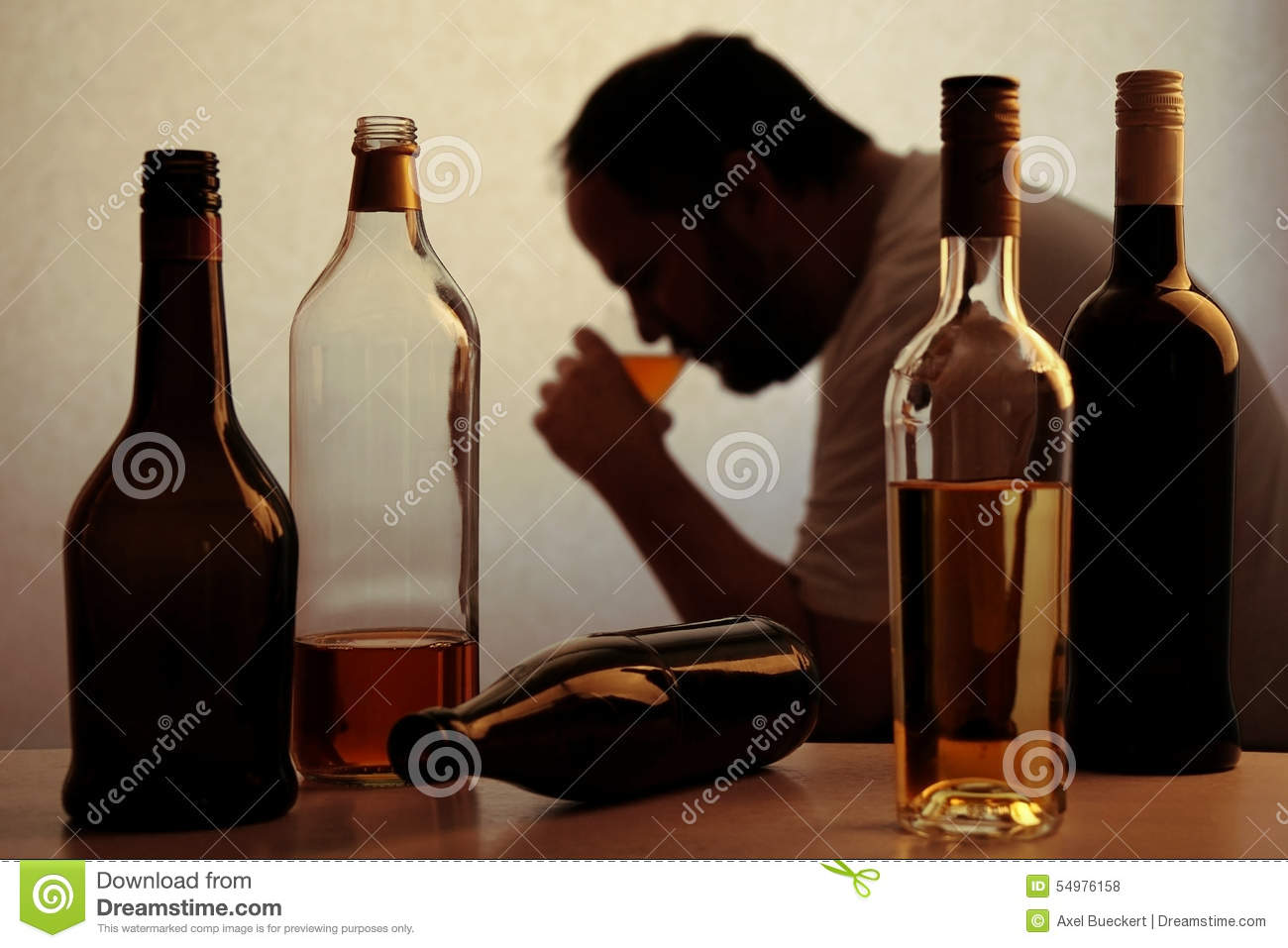 alcohol-drinking-problem-silhouette-anon