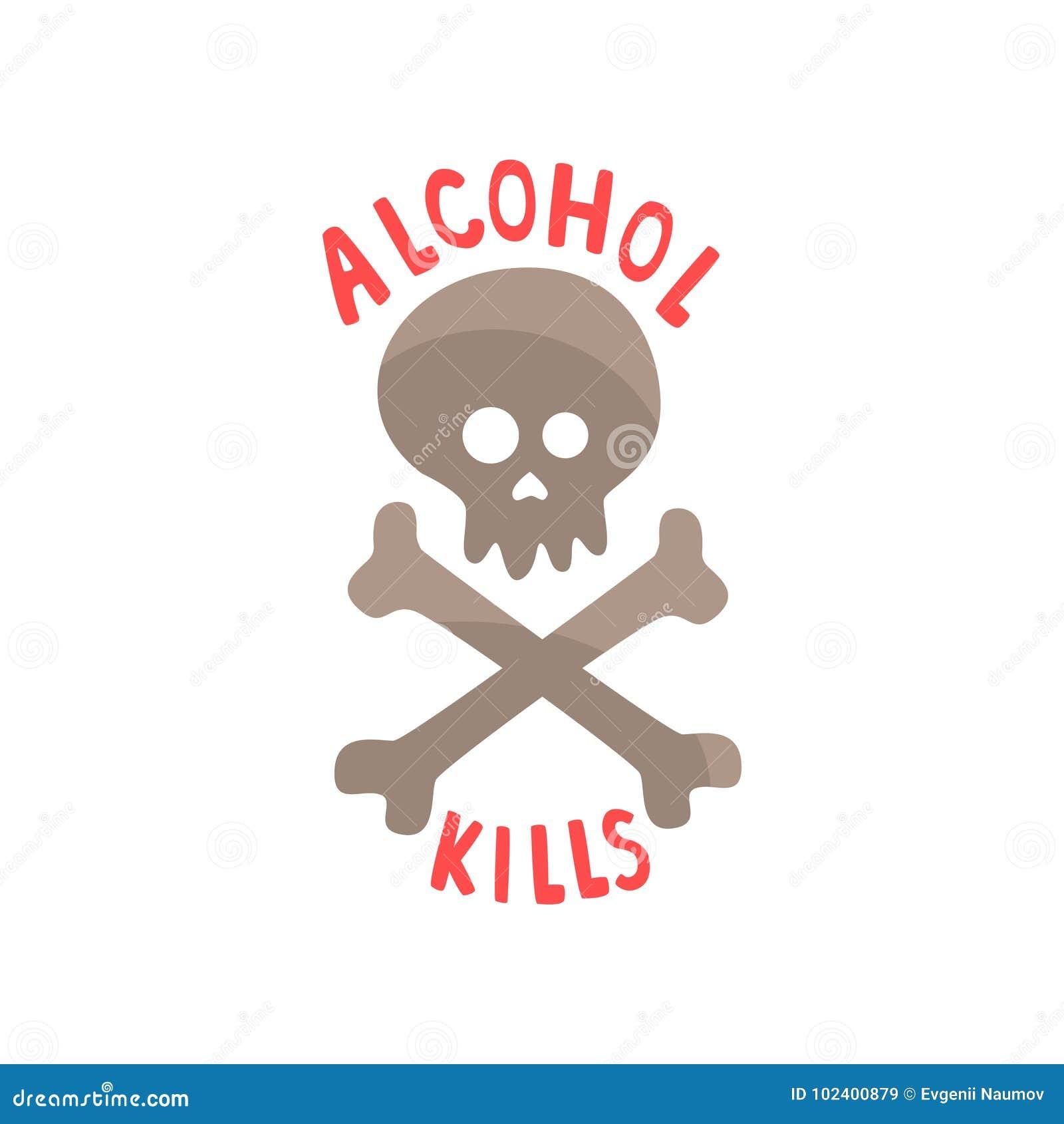 how to break alcohol habit