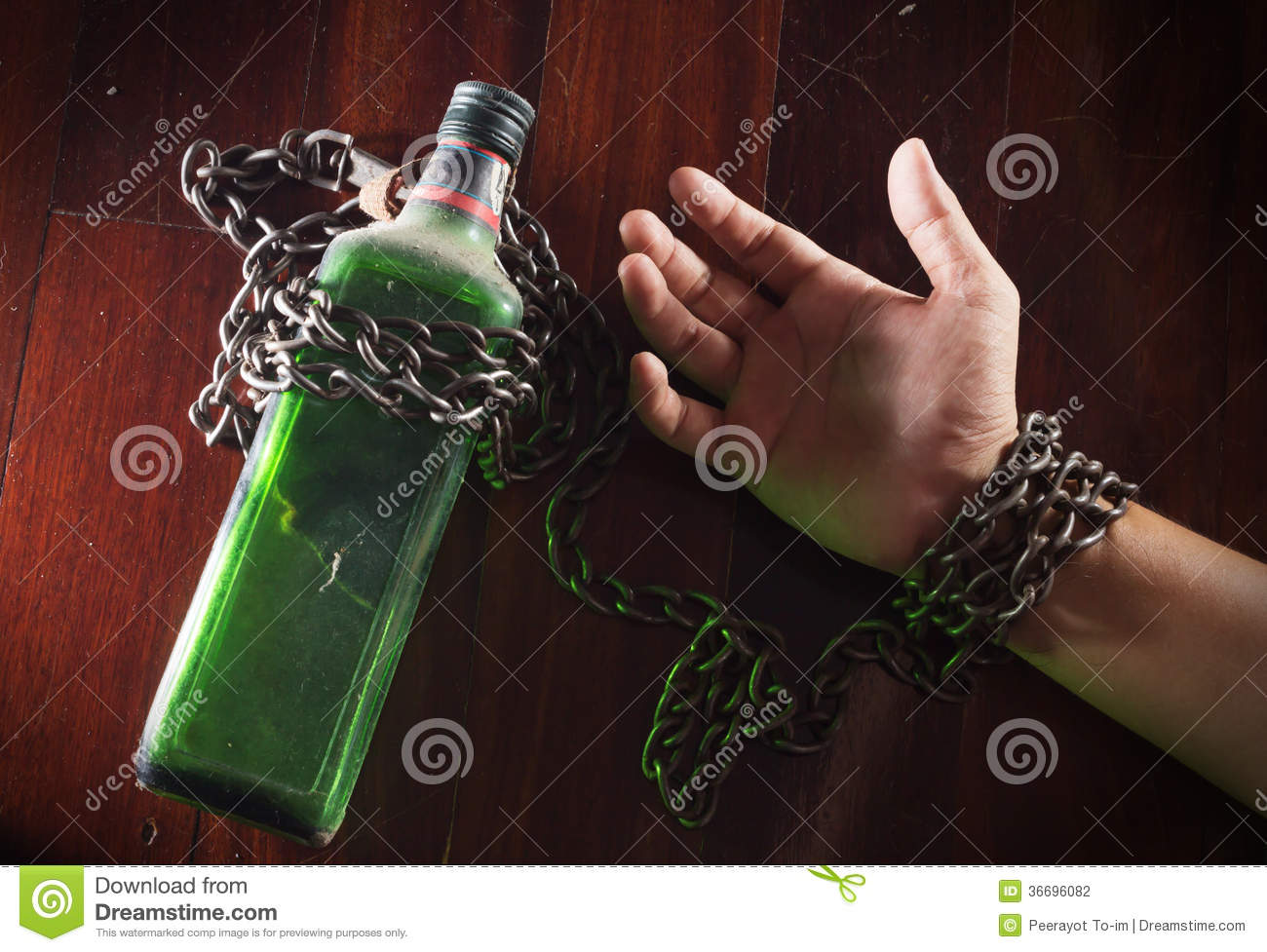 an introduction to the issue of alcoholism Prevention of substance abuse and mental illness  people with a mental health issue are more likely to use alcohol or drugs than those not affected by a mental .