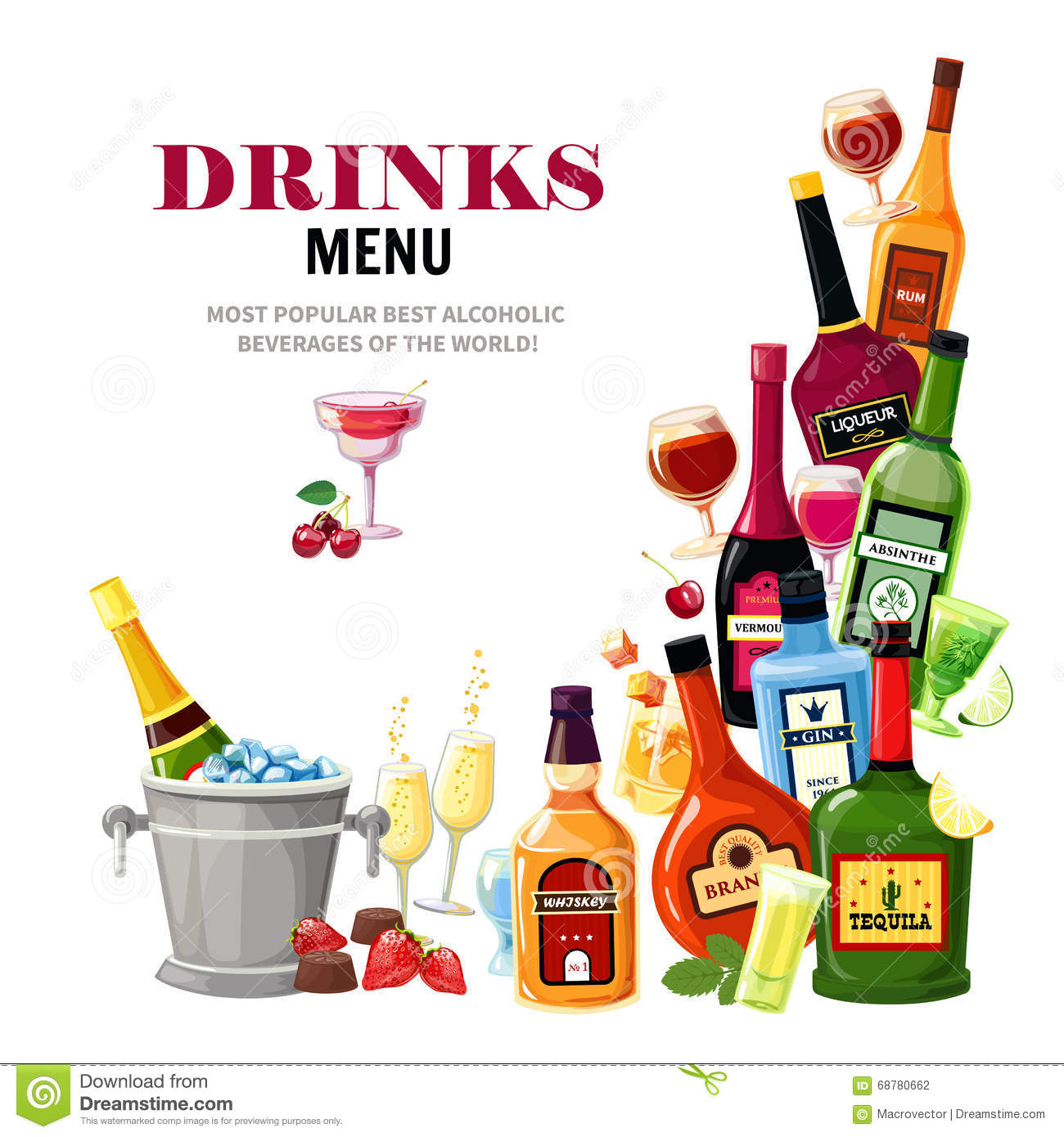 composition alcoholic beverage and u s surgeon Handbook of warnings,edited by michael s because the warnings are on all alcoholic beverage and states following the landmark surgeon eneral's report on.