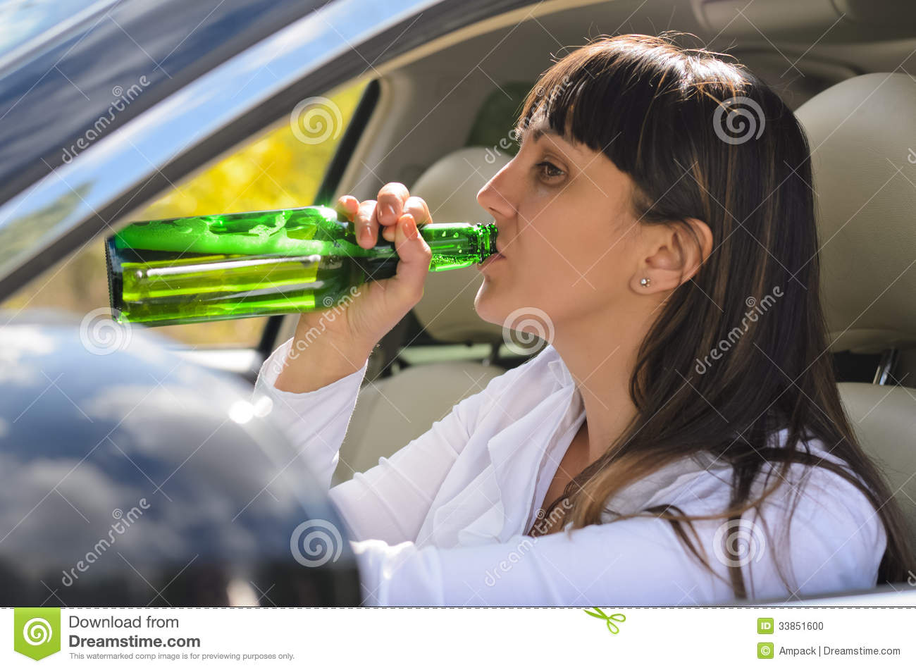 how to avoid drinking and driving