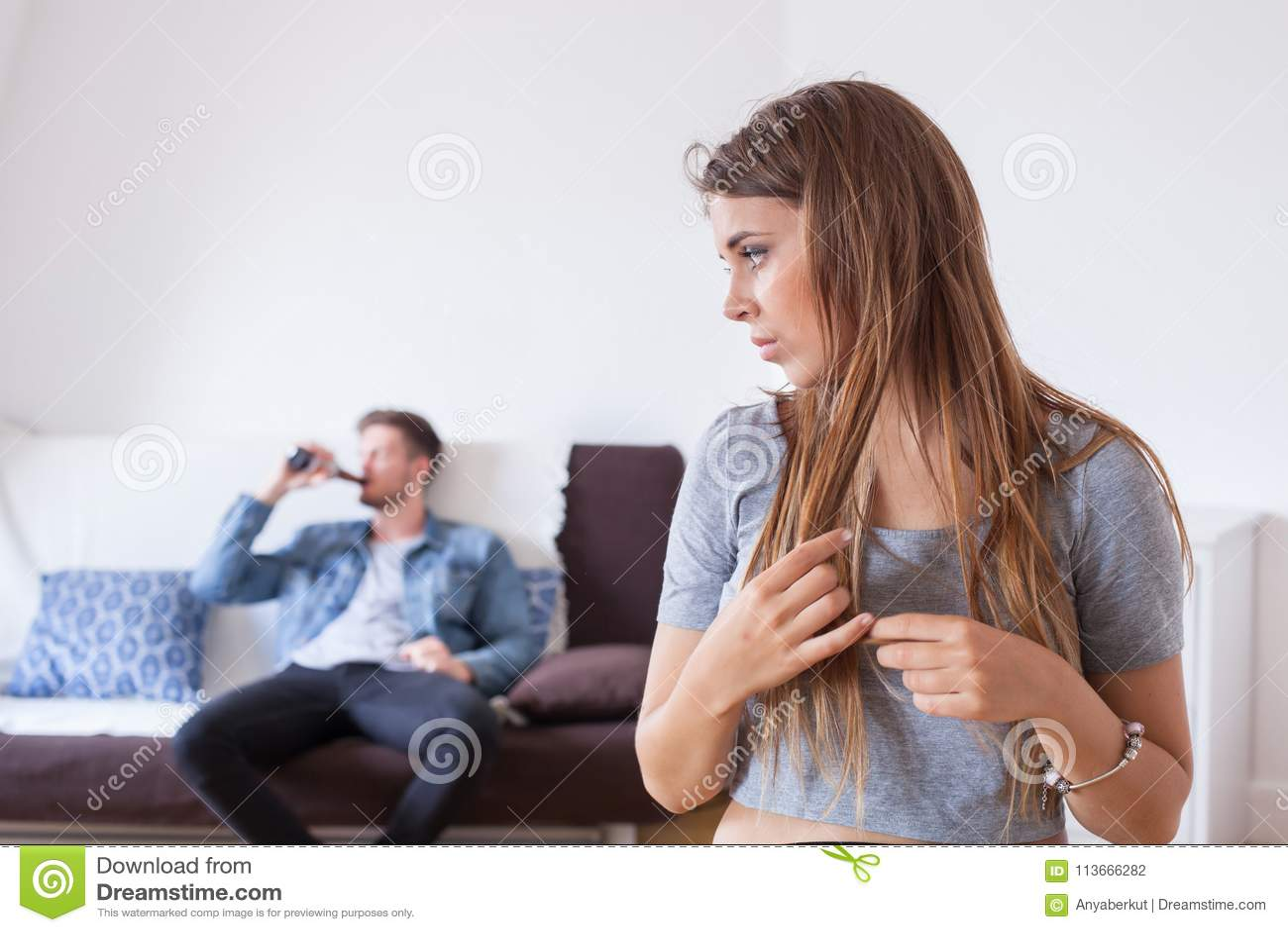 single dating service