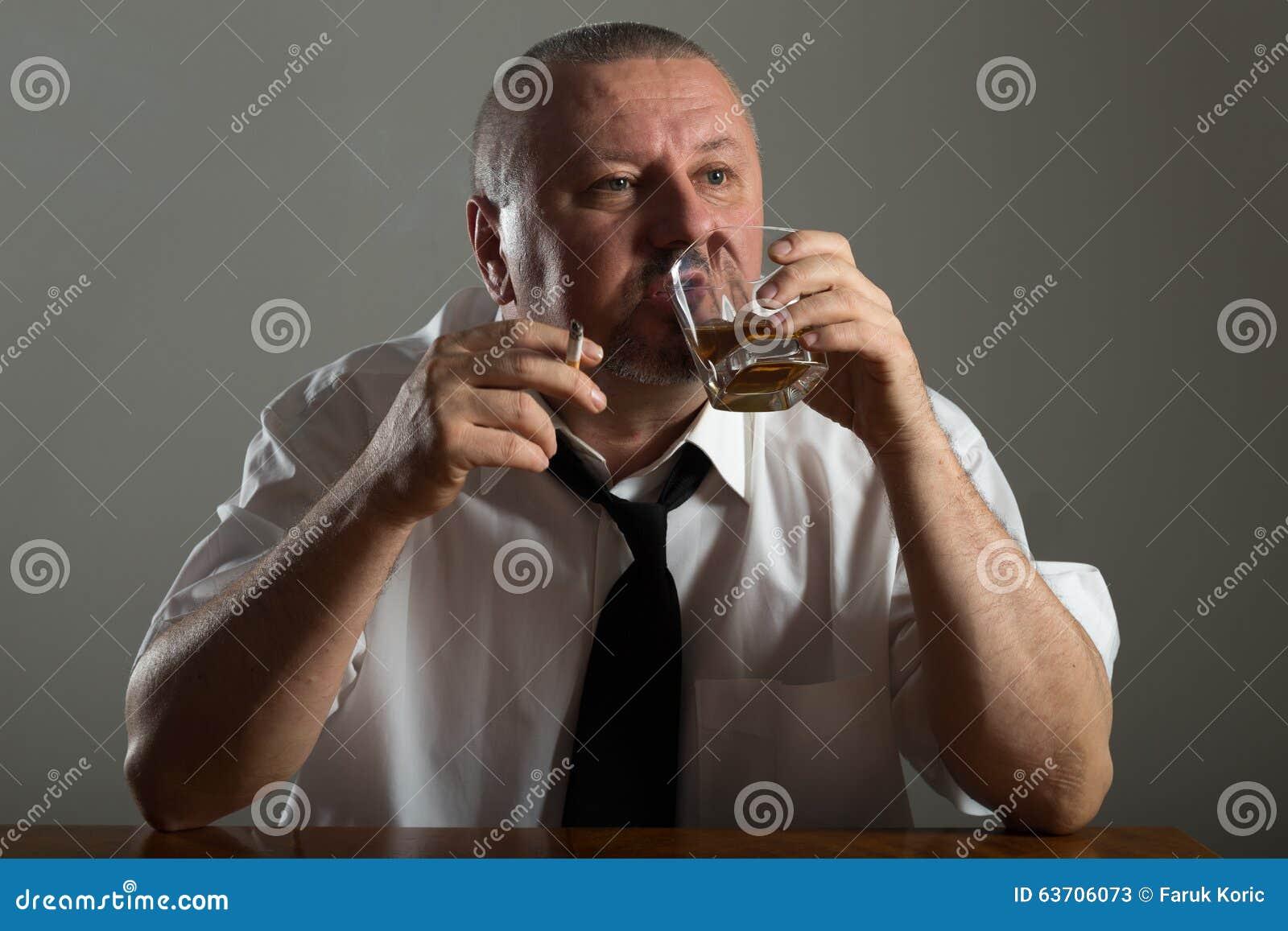 Che il figlio in la legge non abbia bevuto un appezzamento