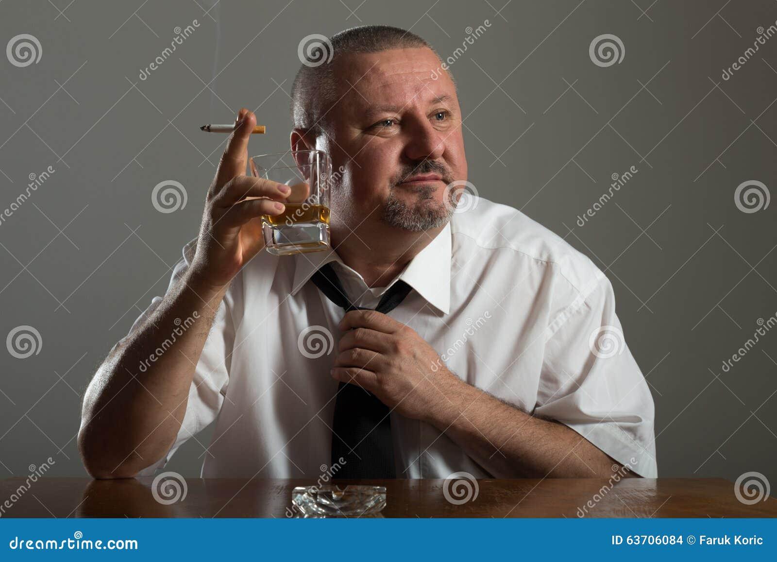 La codificazione da alcolismo 31 chiari