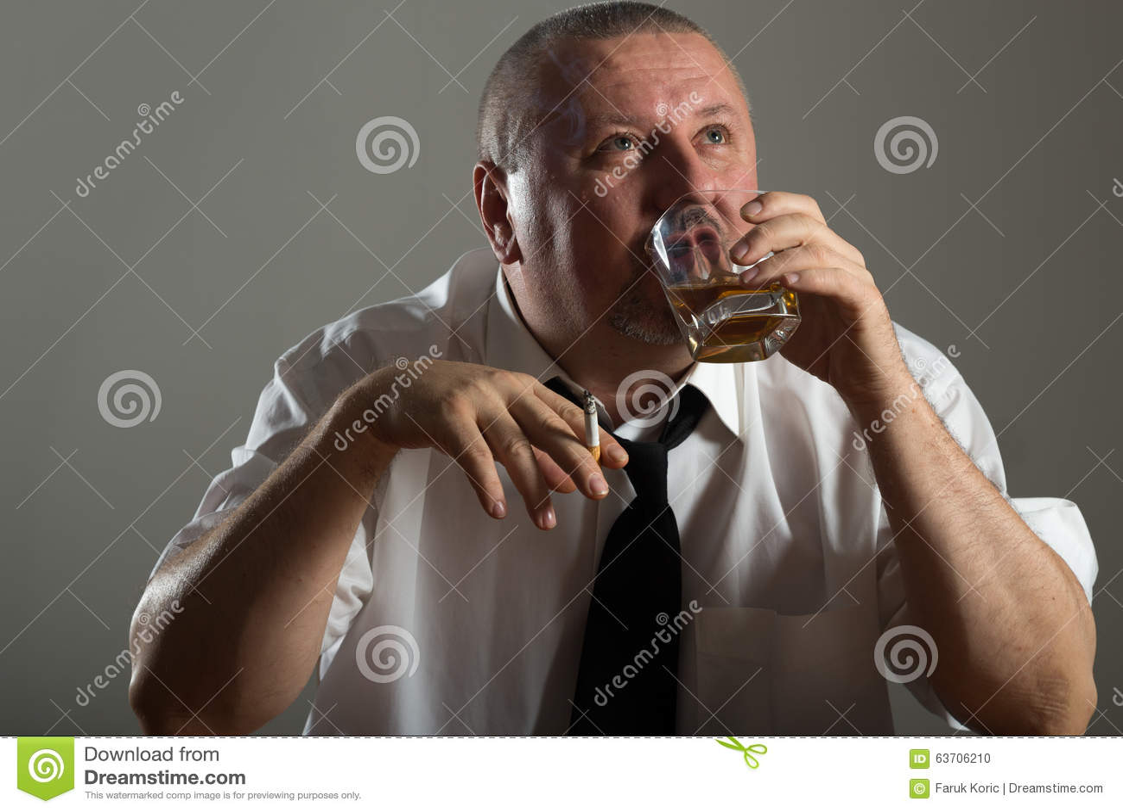 La moglie beve un forum