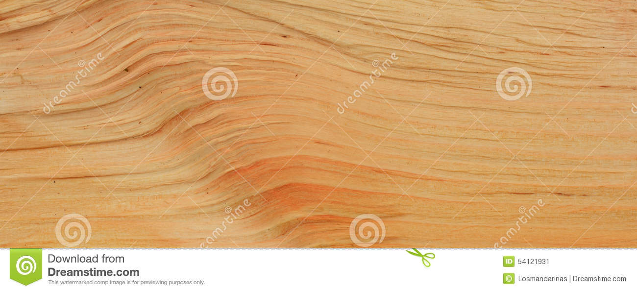 Alder Wood Texture Stock Image Image Of Brown Timber 54121931