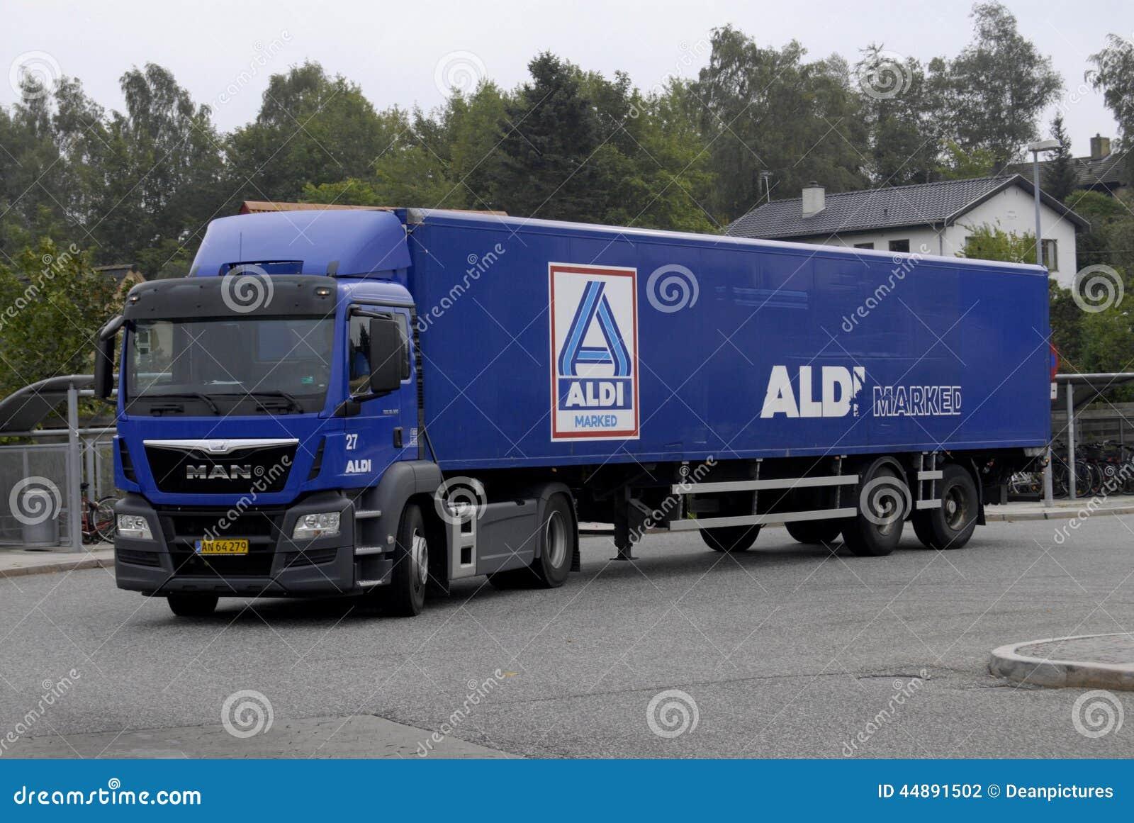 Buy Food Truck Uk