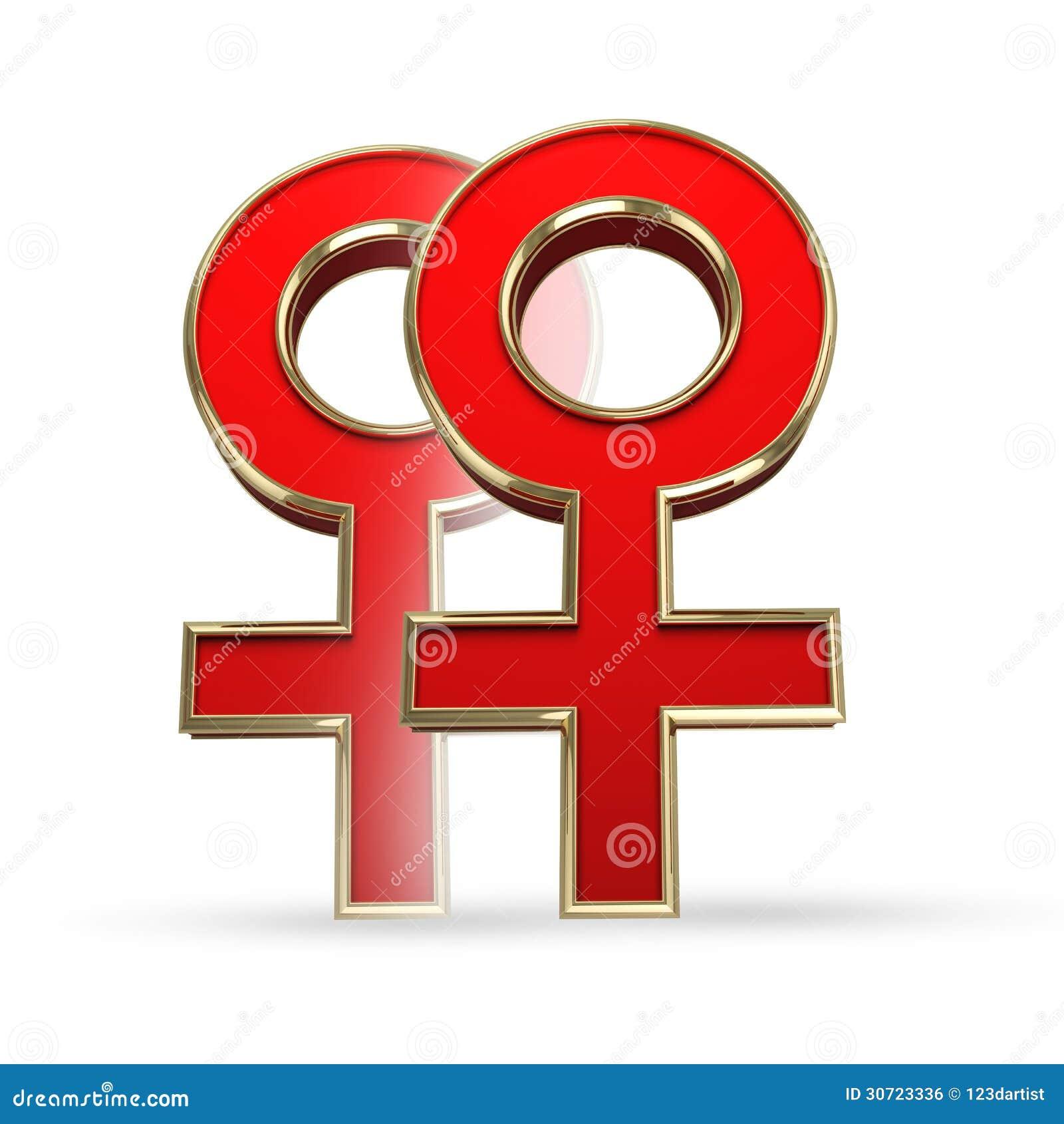sexo lesbicas gratis sexo picante