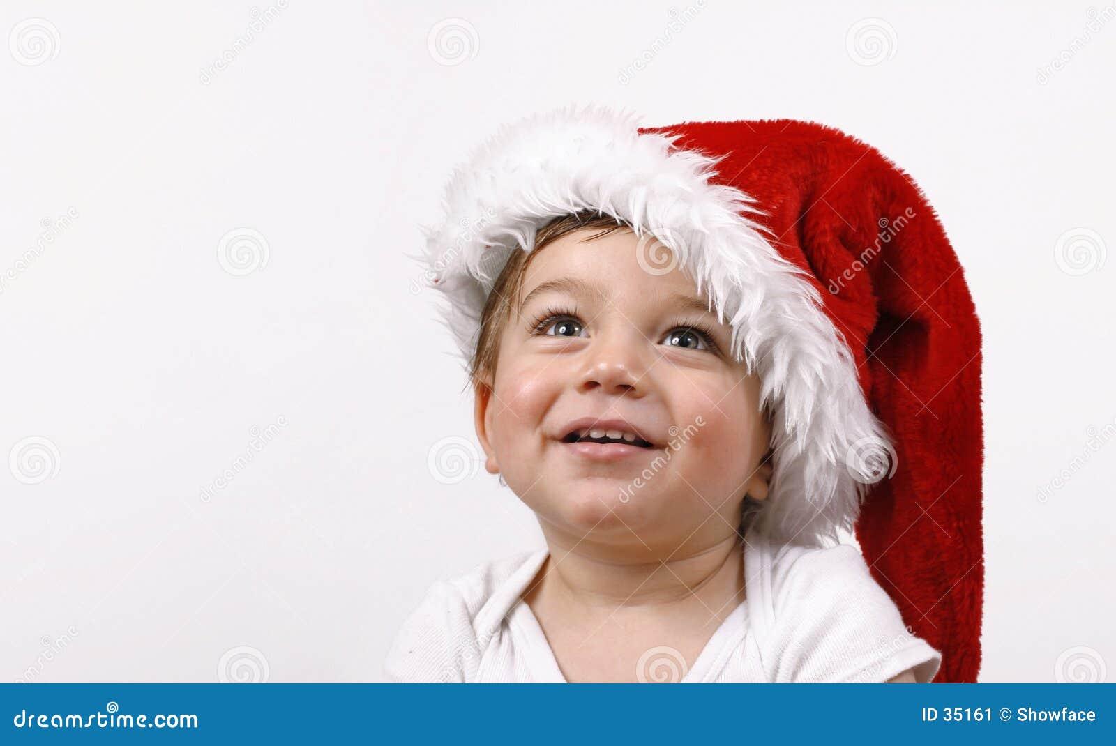 Alegria do Natal