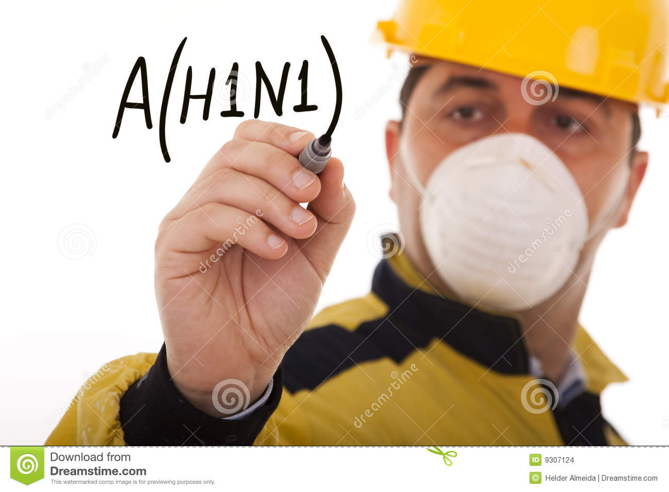 influenza a h1n1 essay Influenza h1n1 virus as a global issue - doctor alfhonce michael - essay - biology - diseases, health, nutrition - publish your bachelor's or master's thesis, dissertation, term paper or.