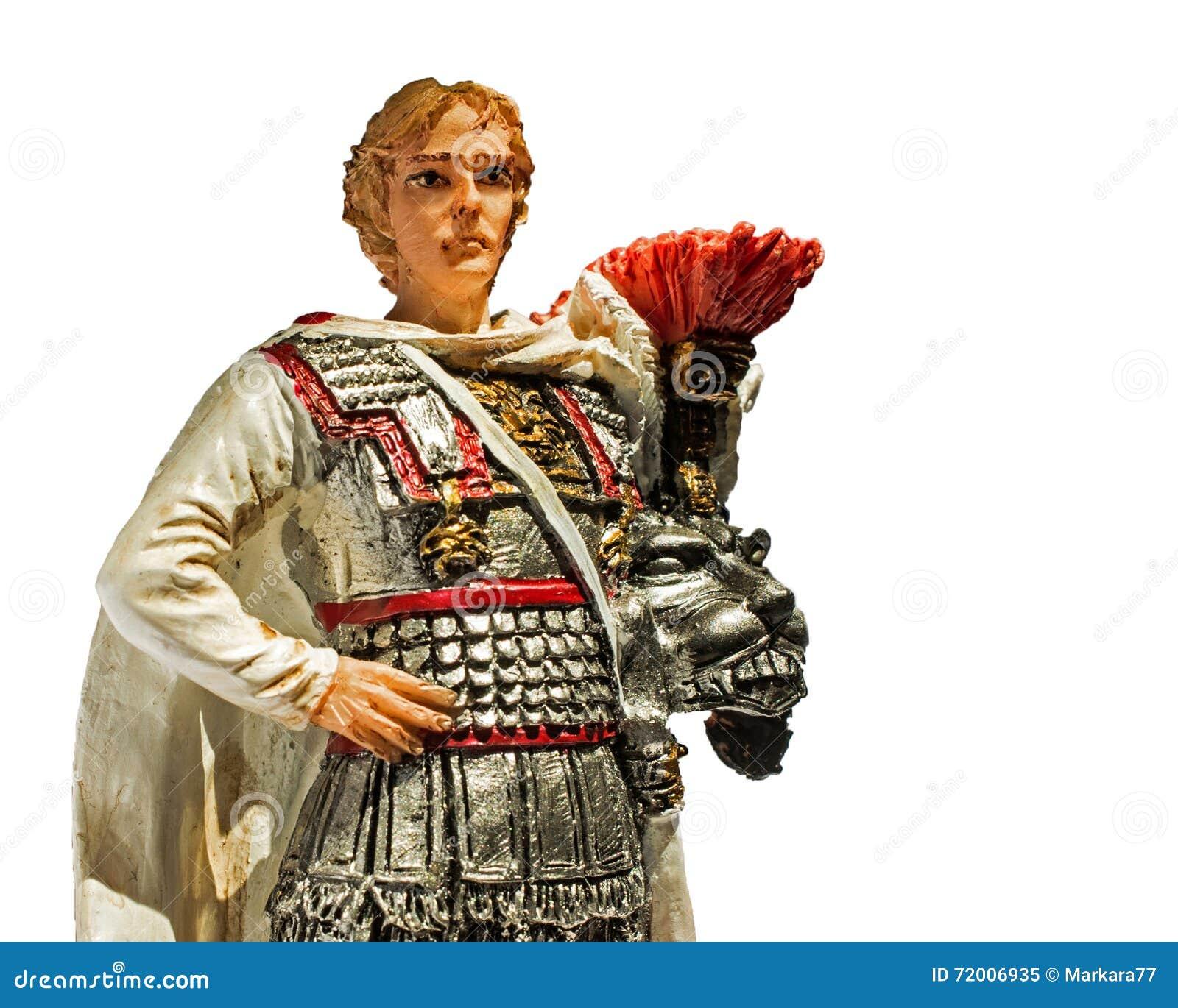 Alexander el grande