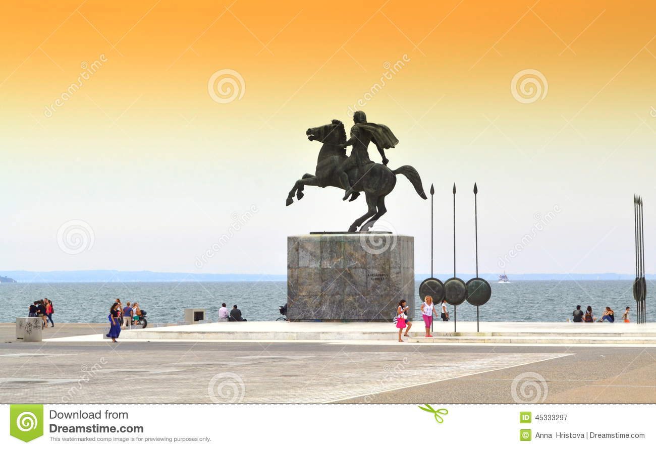 http://thumbs.dreamstime.com/z/alexander-great-statue-thessaloniki-greece-45333297.jpg