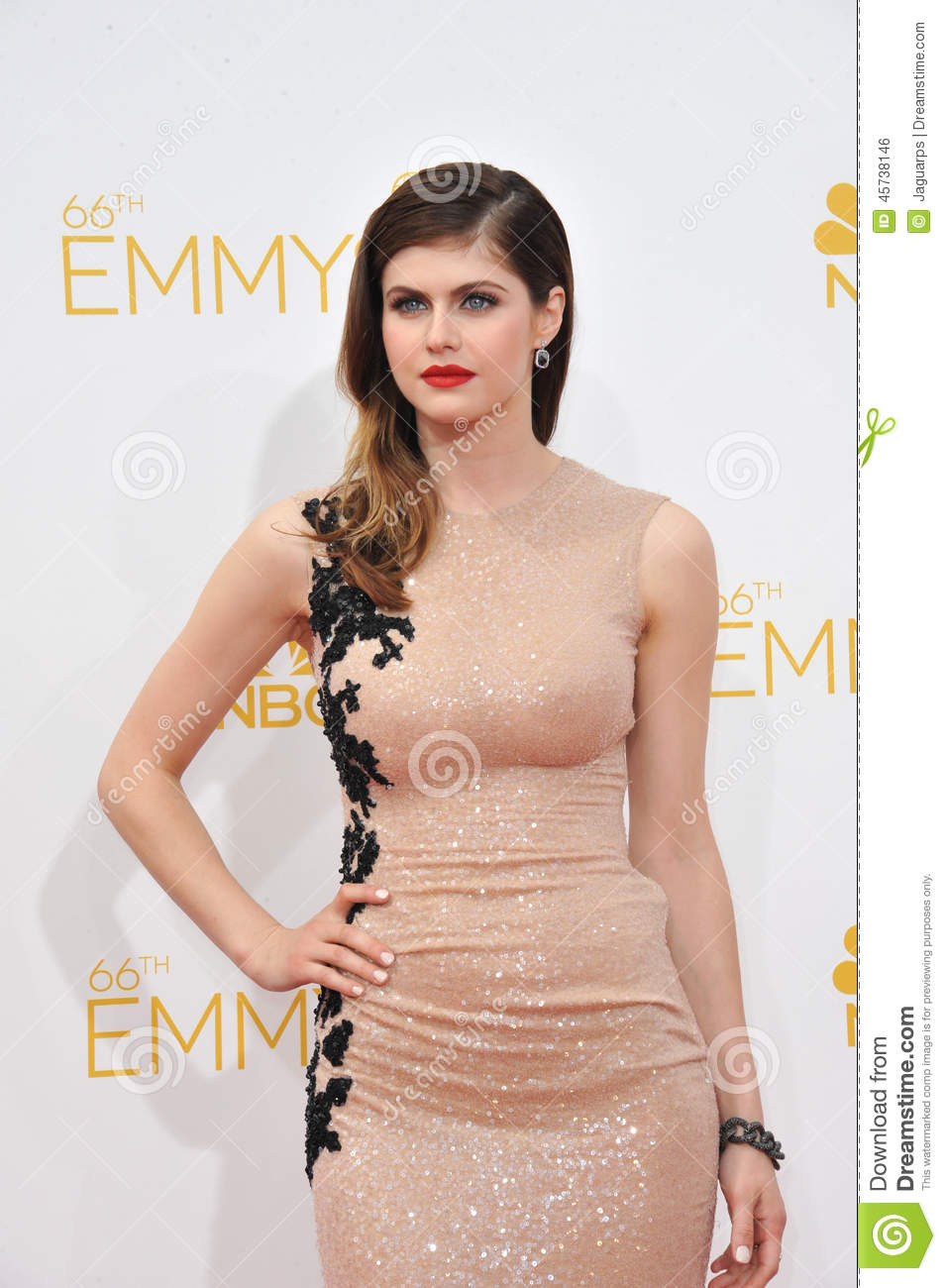 alexandra daddario no makeupalexandra daddario фильмы, alexandra daddario imdb, alexandra daddario вики, alexandra daddario matt bomer, alexandra daddario gif hunt tumblr, alexandra daddario percy jackson, alexandra daddario wdw, alexandra daddario esquire, alexandra daddario theplace, alexandra daddario no makeup, alexandra daddario sebastian stan, alexandra daddario run, alexandra daddario filmography, alexandra daddario roanoke, alexandra daddario wikipedia, alexandra daddario crackship, alexandra daddario jimmy kimmel, alexandra daddario vanity fair magazine, alexandra daddario quotes, alexandra daddario vs. emma watson