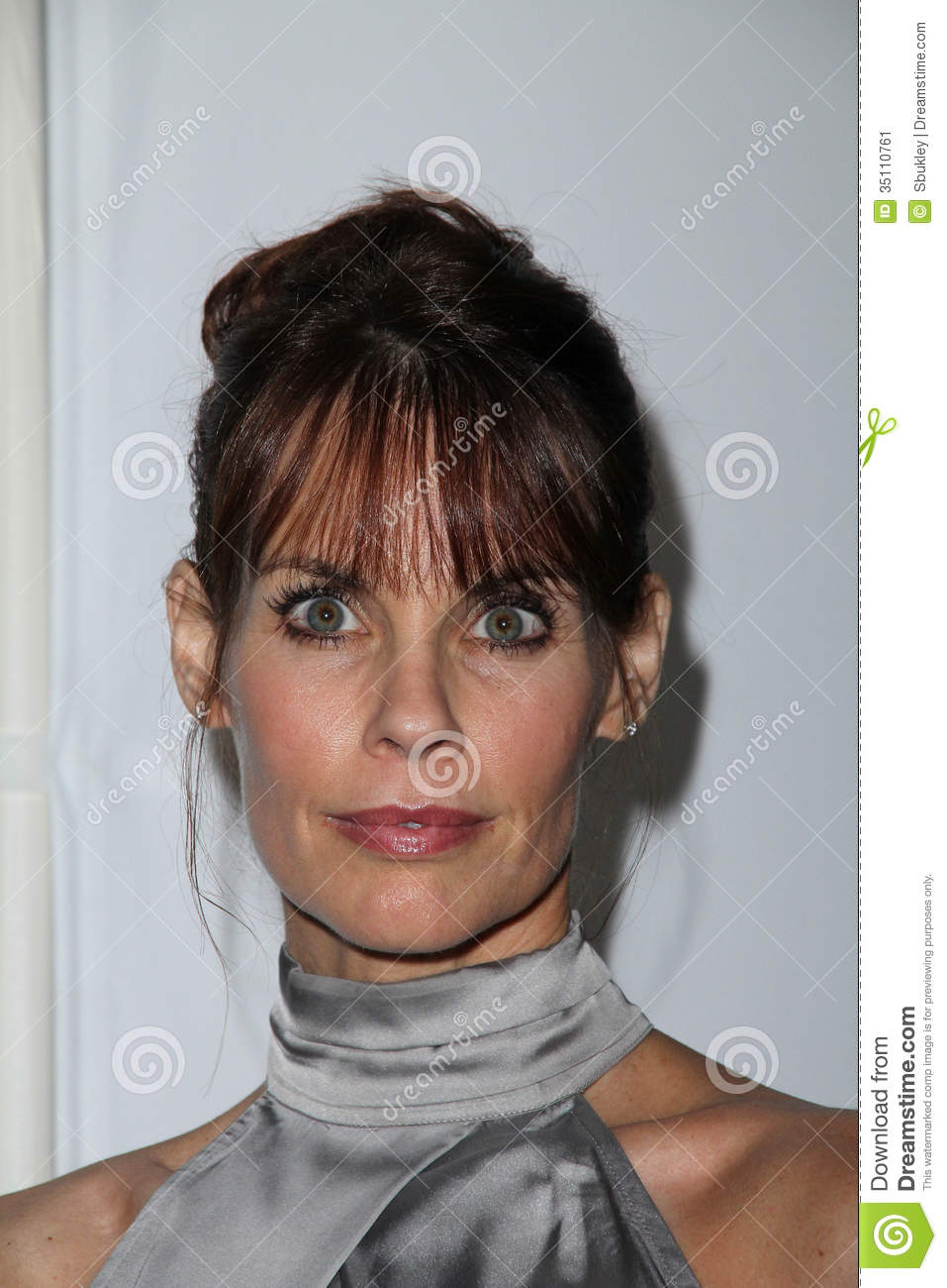 alexandra paul recruitment llpalexandra paul skating, alexandra paul / mitchell islam, alexandra paul borat, alexandra paul recruitment llp, alexandra paul instagram, alexandra paul perry mason, alexandra paul skate, alexandra paul ted talk, alexandra paul, alexandra paul baywatch, alexandra paul actress, alexandra paul christine, alexandra paul figure skater, alexandra paul mr skin, alexandra paul net worth, alexandra paul imdb, alexandra paul movies, alexandra paul twin
