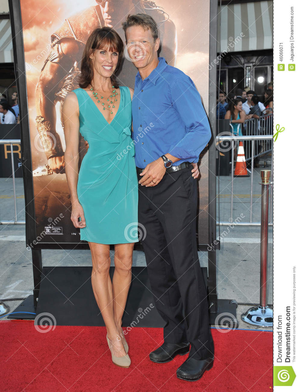 alexandra paul twinalexandra paul skating, alexandra paul / mitchell islam, alexandra paul borat, alexandra paul recruitment llp, alexandra paul instagram, alexandra paul perry mason, alexandra paul skate, alexandra paul ted talk, alexandra paul, alexandra paul baywatch, alexandra paul actress, alexandra paul christine, alexandra paul figure skater, alexandra paul mr skin, alexandra paul net worth, alexandra paul imdb, alexandra paul movies, alexandra paul twin