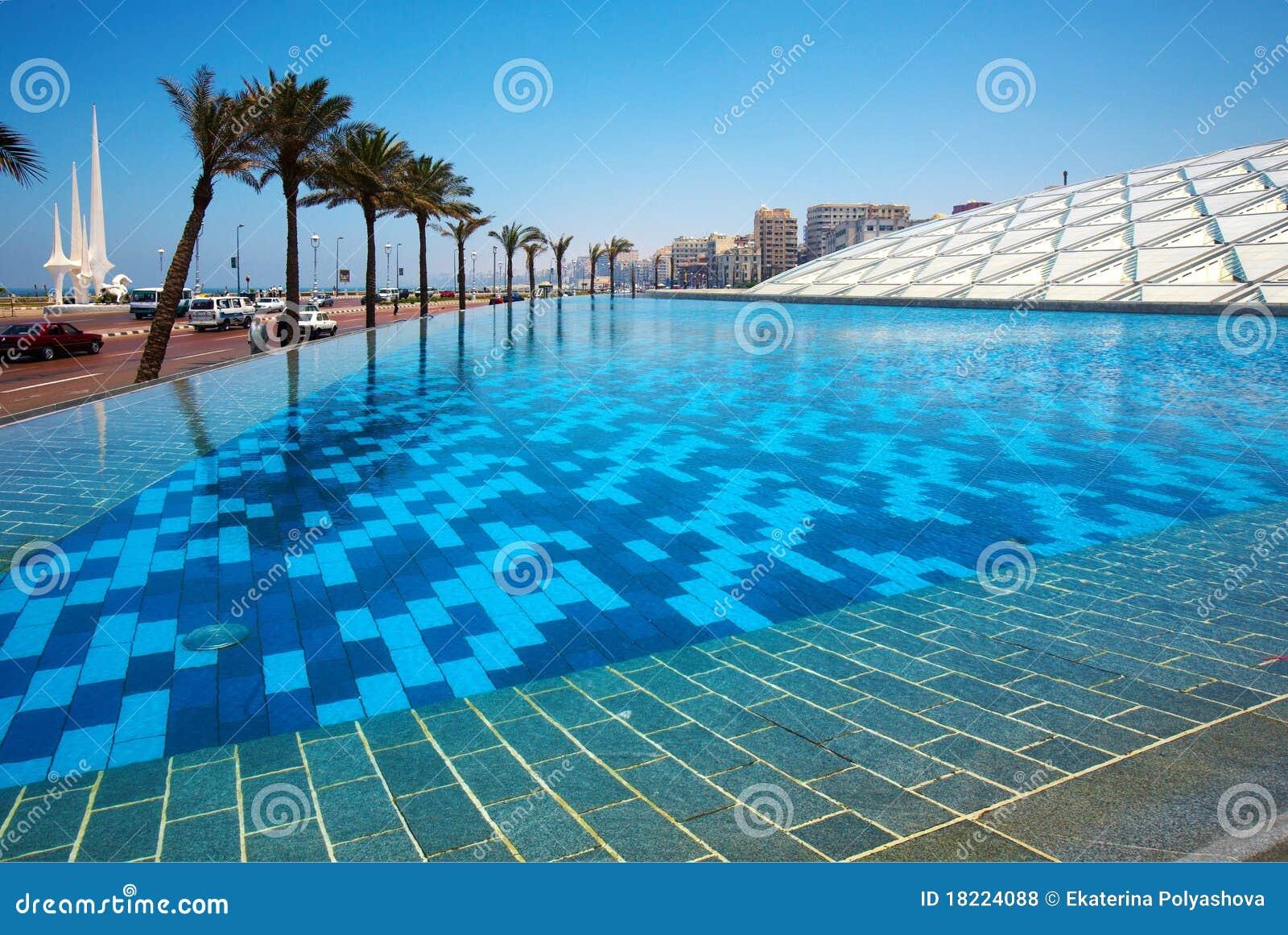 Web Design Egypt Alexandria