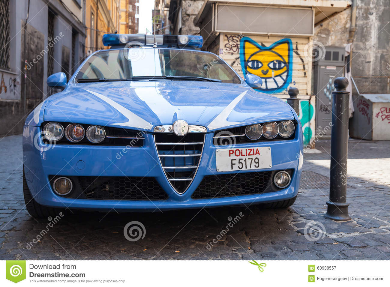 Alfa Romeo 159 Editorial Photography  Image 60938557. Payday Loans Beaumont Texas Dentist Chino Ca. Nationwide Insurance Columbus. Online Bachelors Degree North Carolina. Pensacola School Of Massage Therapy. Career Training Institute Phd Online Theology. Choreoathetotic Cerebral Palsy. Microsoft Online Backup Women Hair Falling Out. Advertise Your Business Online