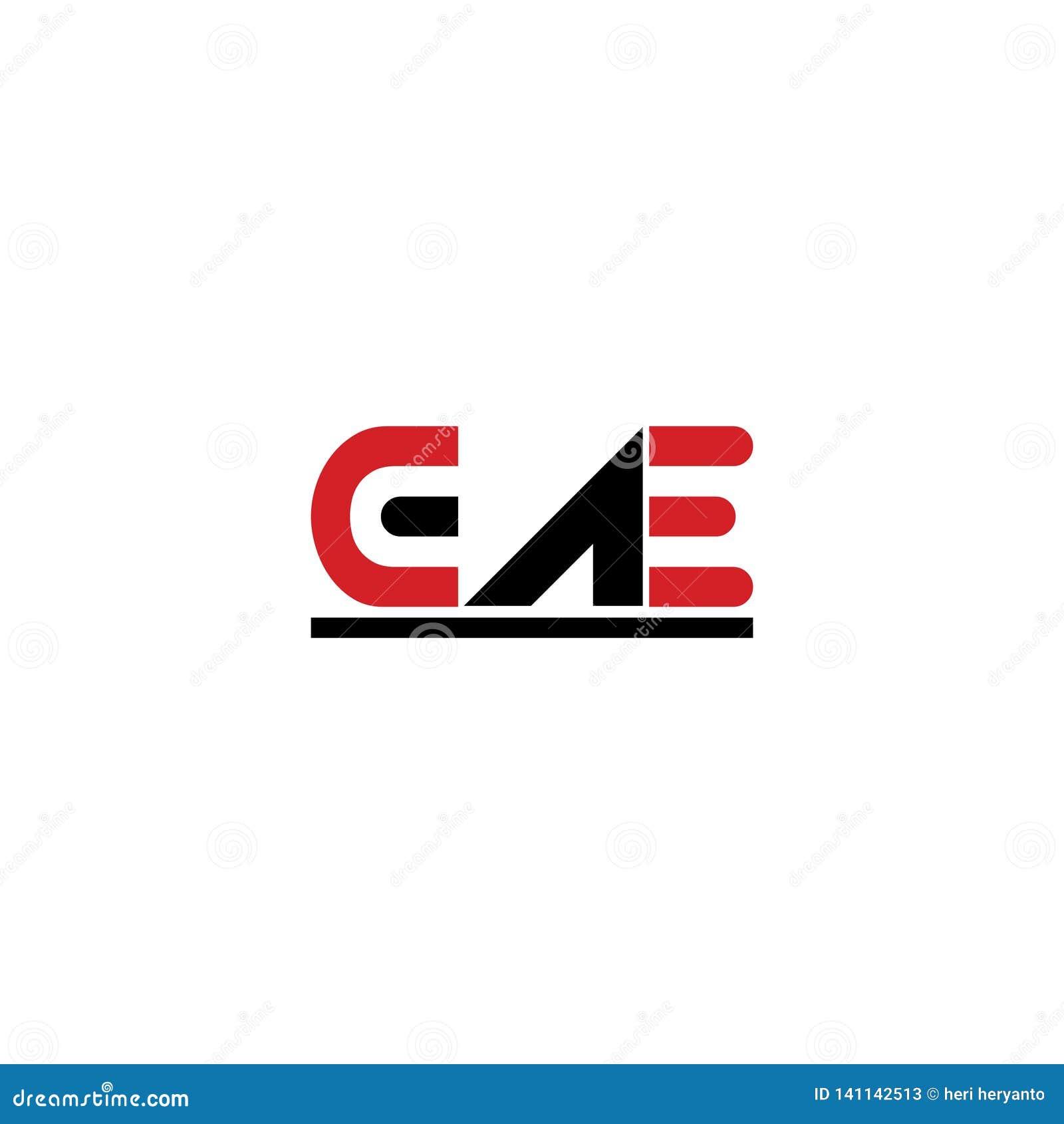 ALFABET标志
