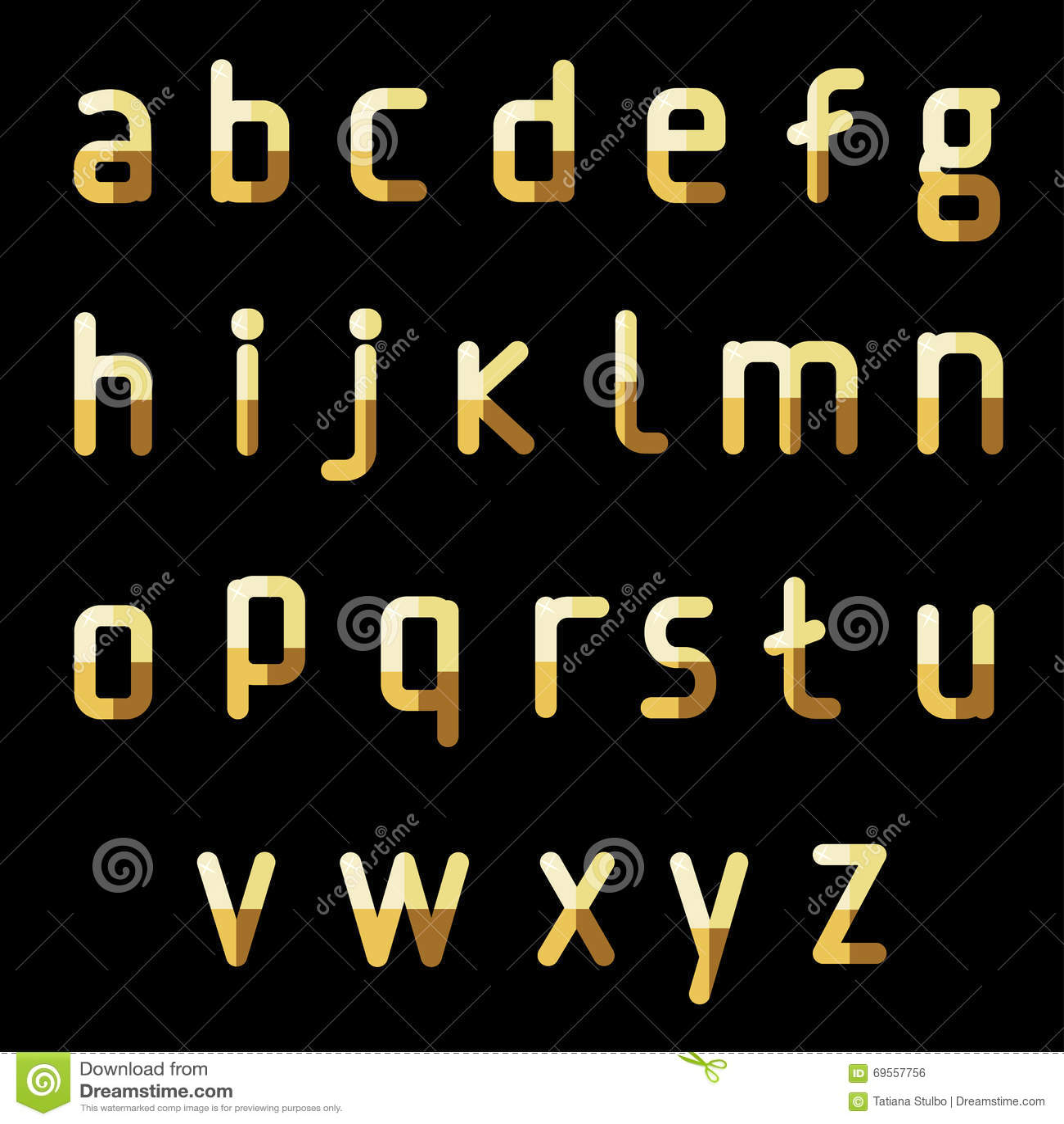 Alfabetico