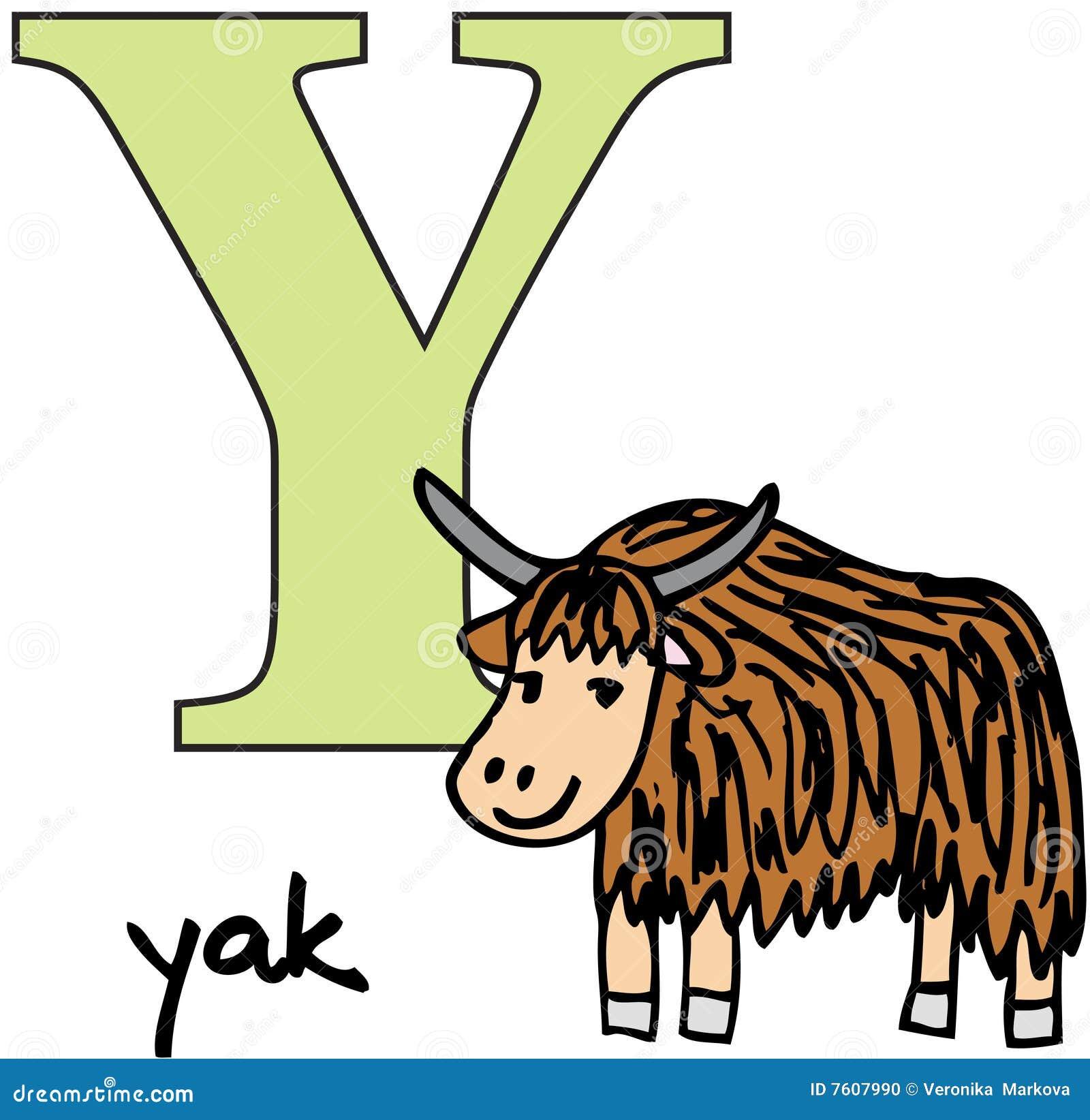 alfabeto animal y  iaques  foto de stock imagem 7607990 zebra vector images zebra vector logo