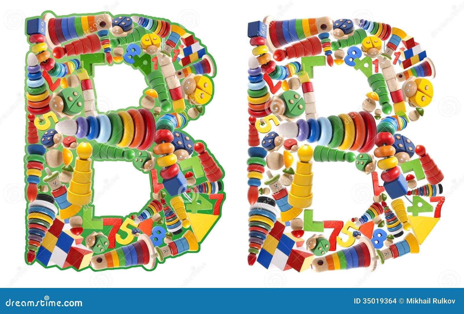 Letter P Logo Images Stock Photos amp Vectors  Shutterstock