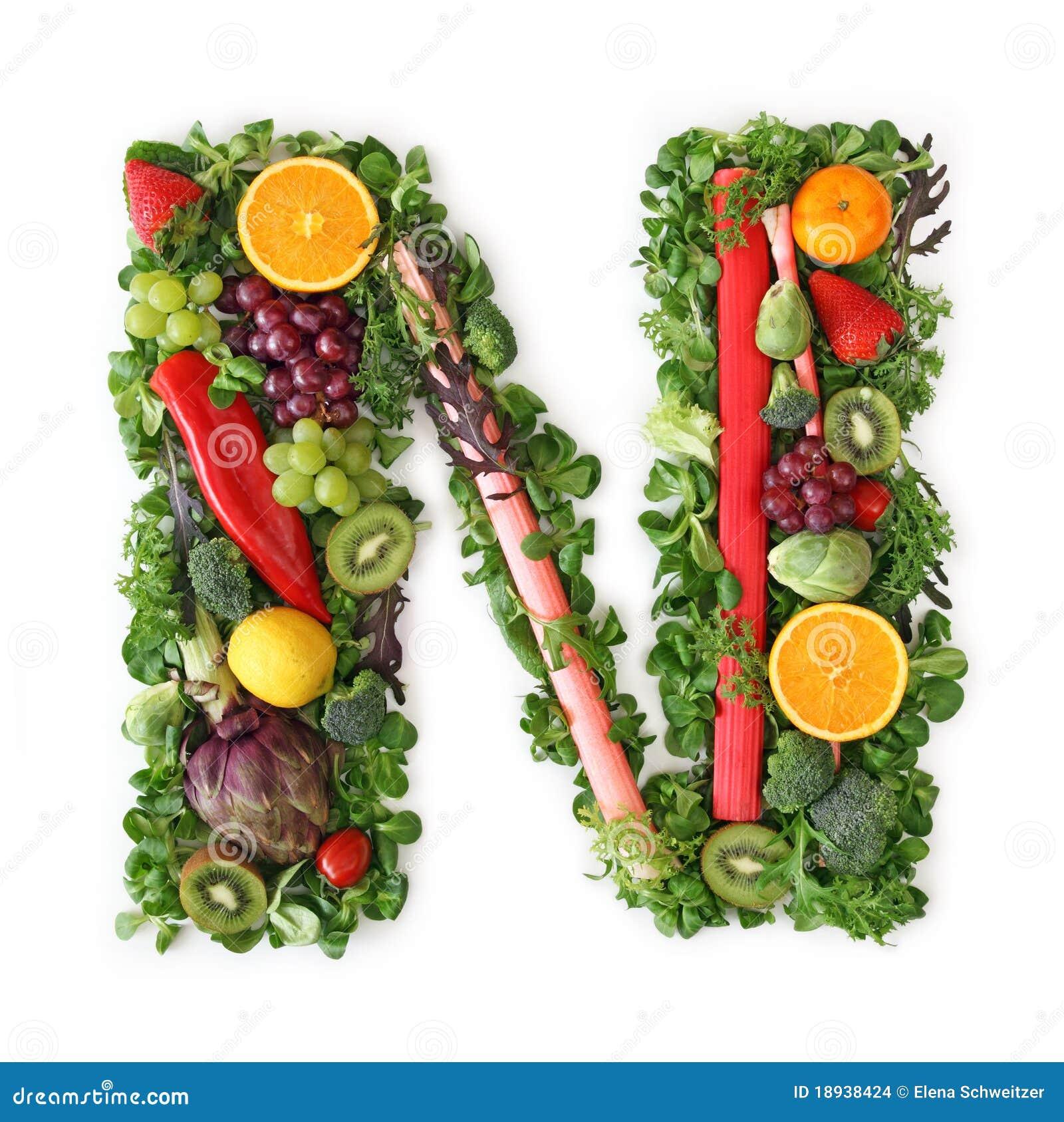 Alfabeto della verdura e della frutta fotografia stock immagine di colorful variazione 18938424 - Fruits et legumes de a a z ...
