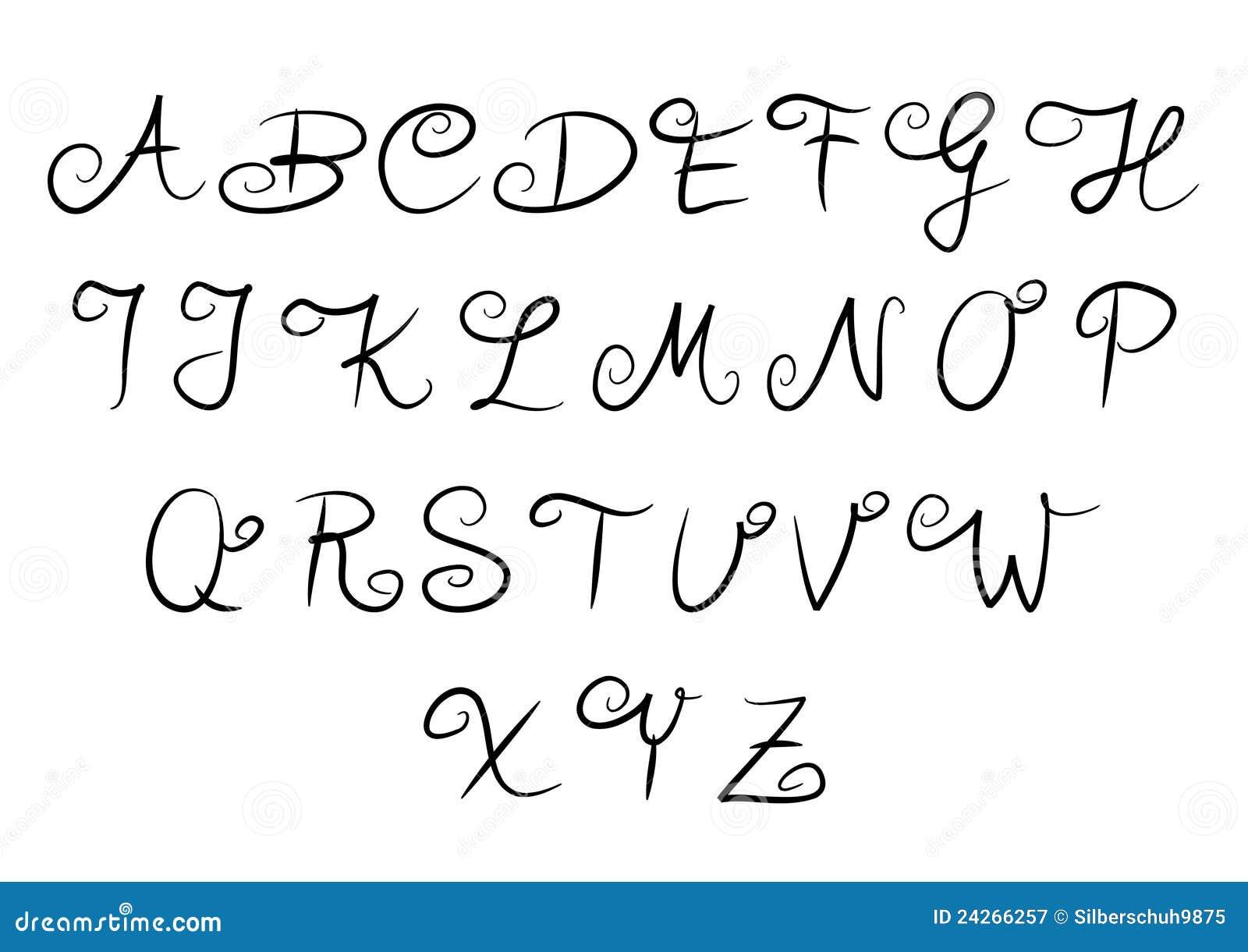 palmer handwriting worksheets