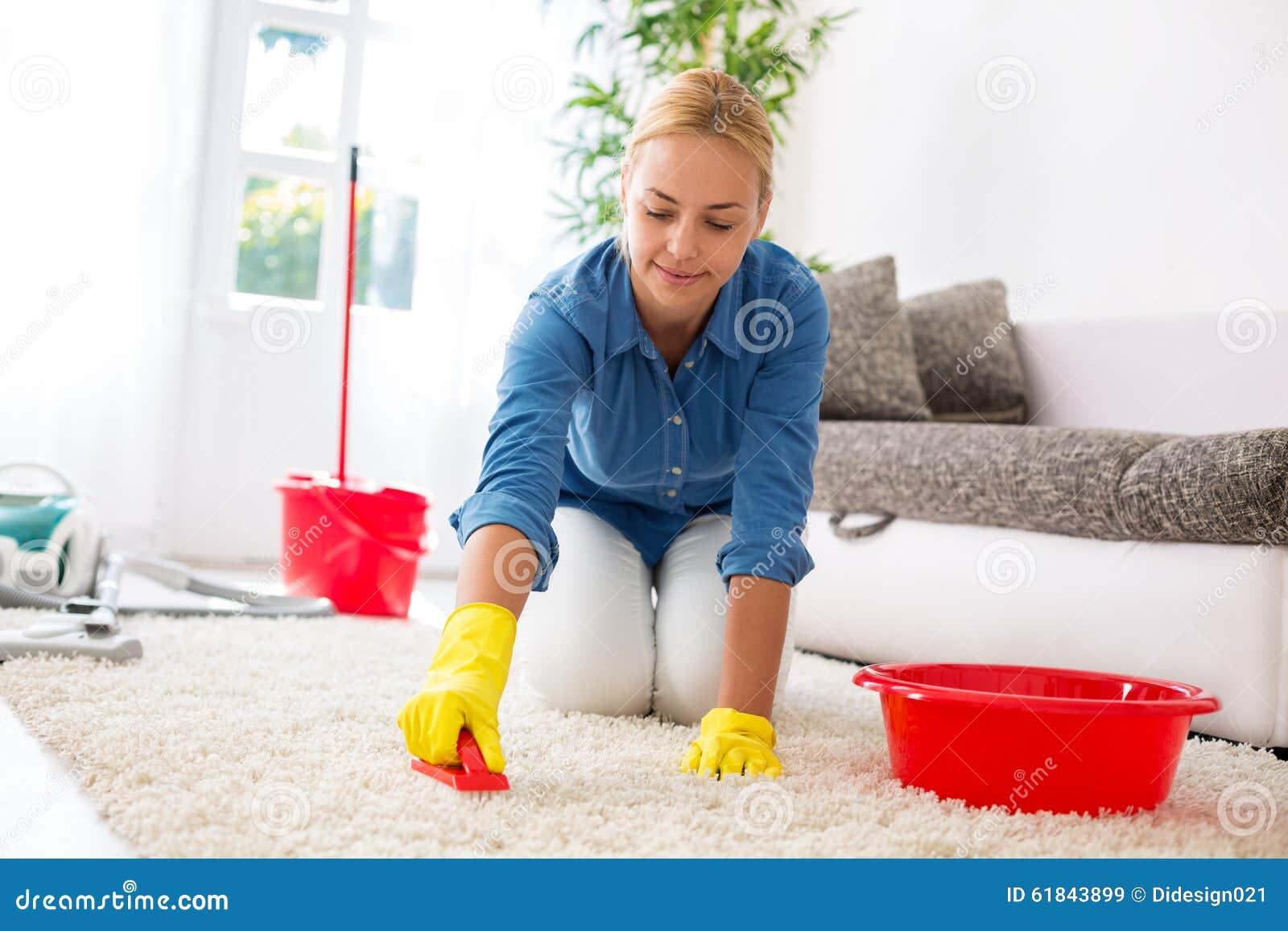 Hacer limpieza en casa affordable razones para hacer - Limpieza en casa ...