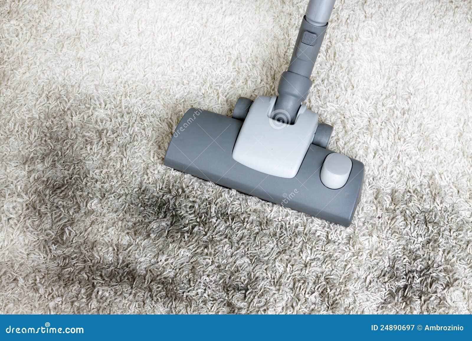 Como limpiar las alfombras beautiful view larger image - Como limpiar alfombras muy sucias ...