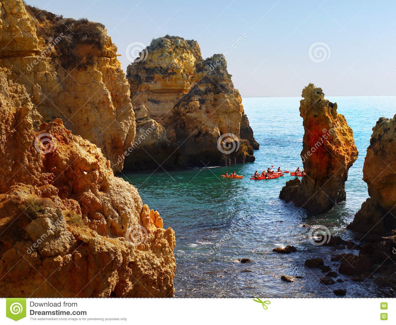 Algarve portugal editorial stock image image 81031959 - Tourist office lagos portugal ...