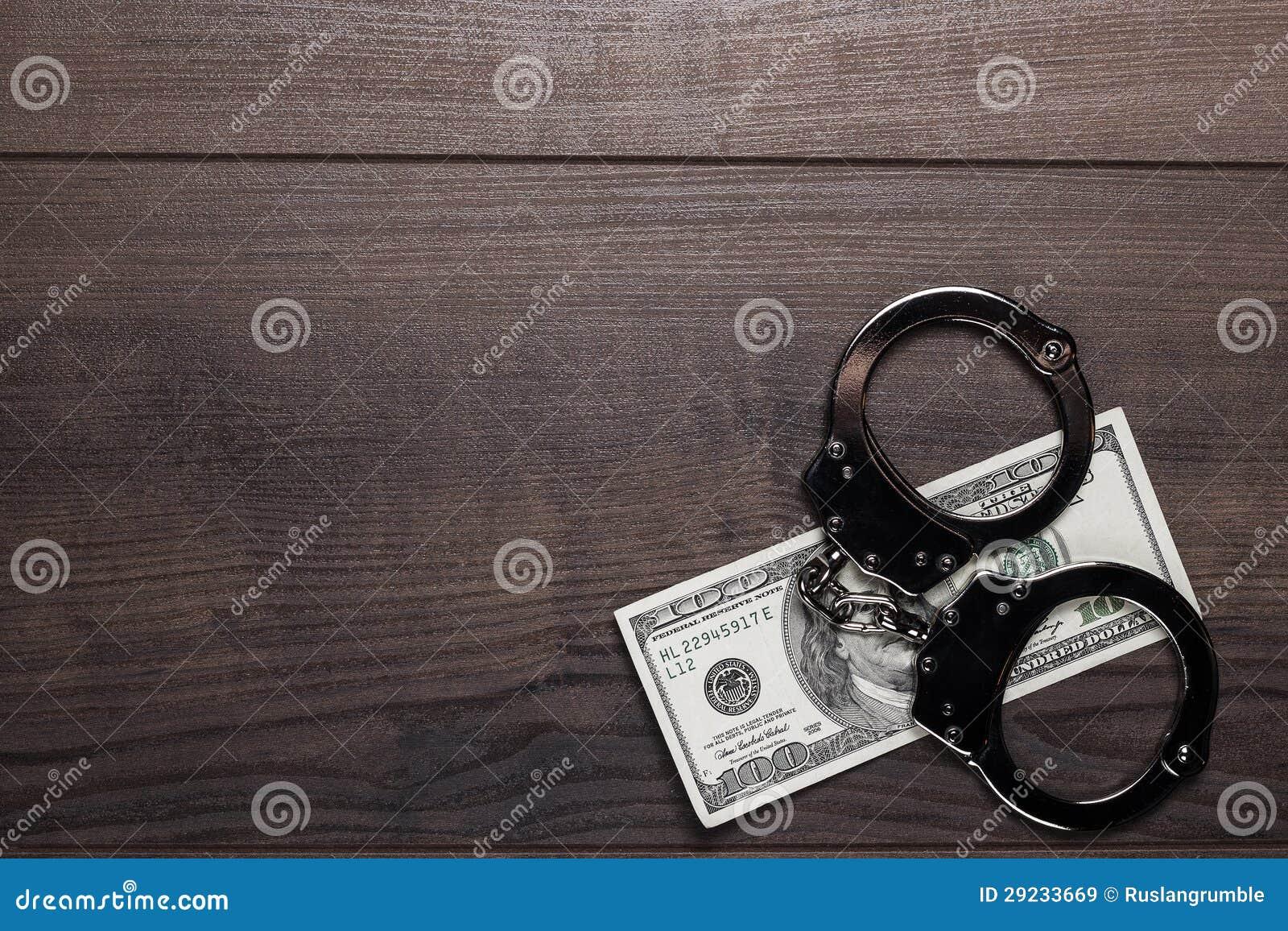 Download Algemas E Cem Dólares De Fundo Imagem de Stock - Imagem de segurança, suspicious: 29233669